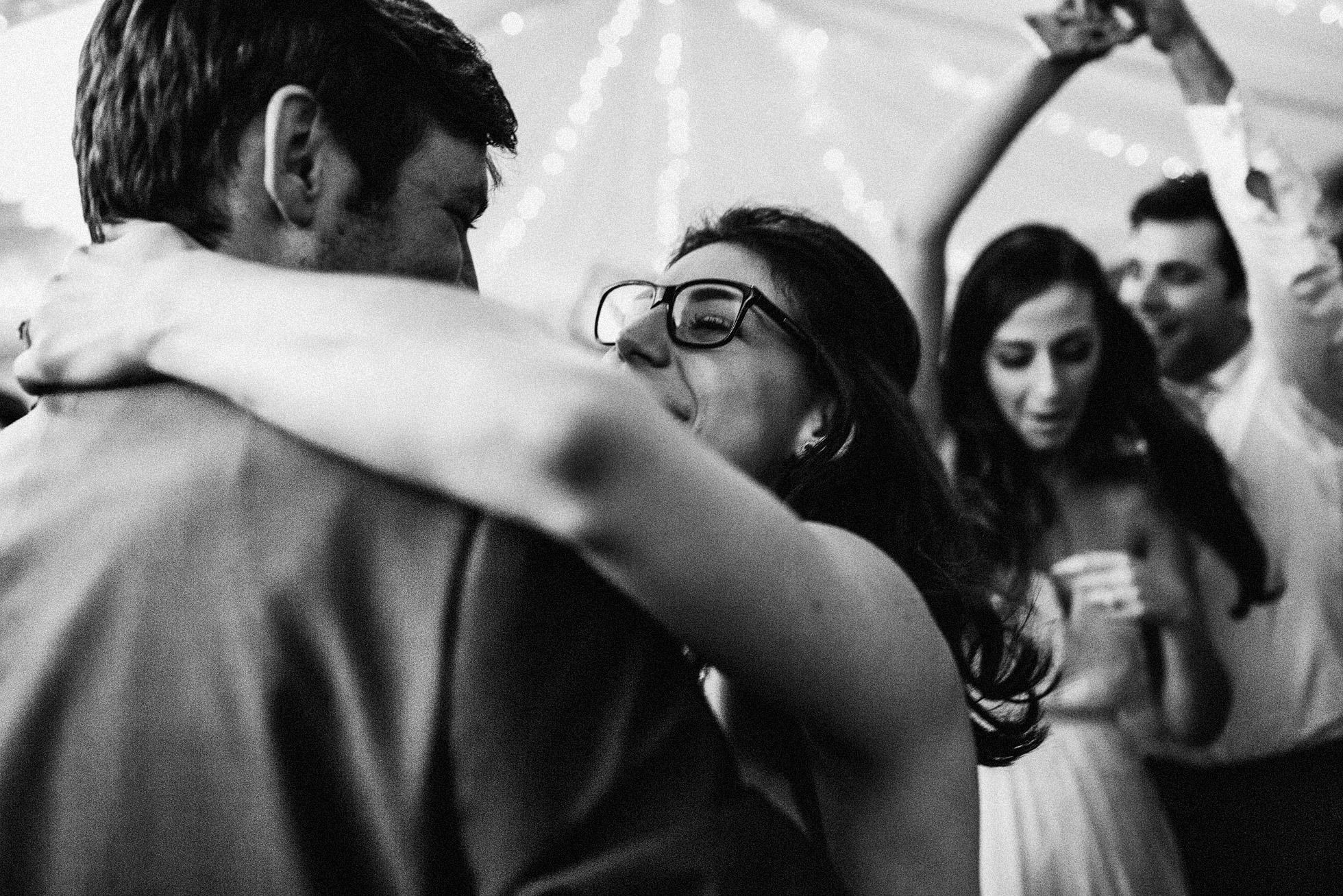 Jewish Wedding Photography and Video