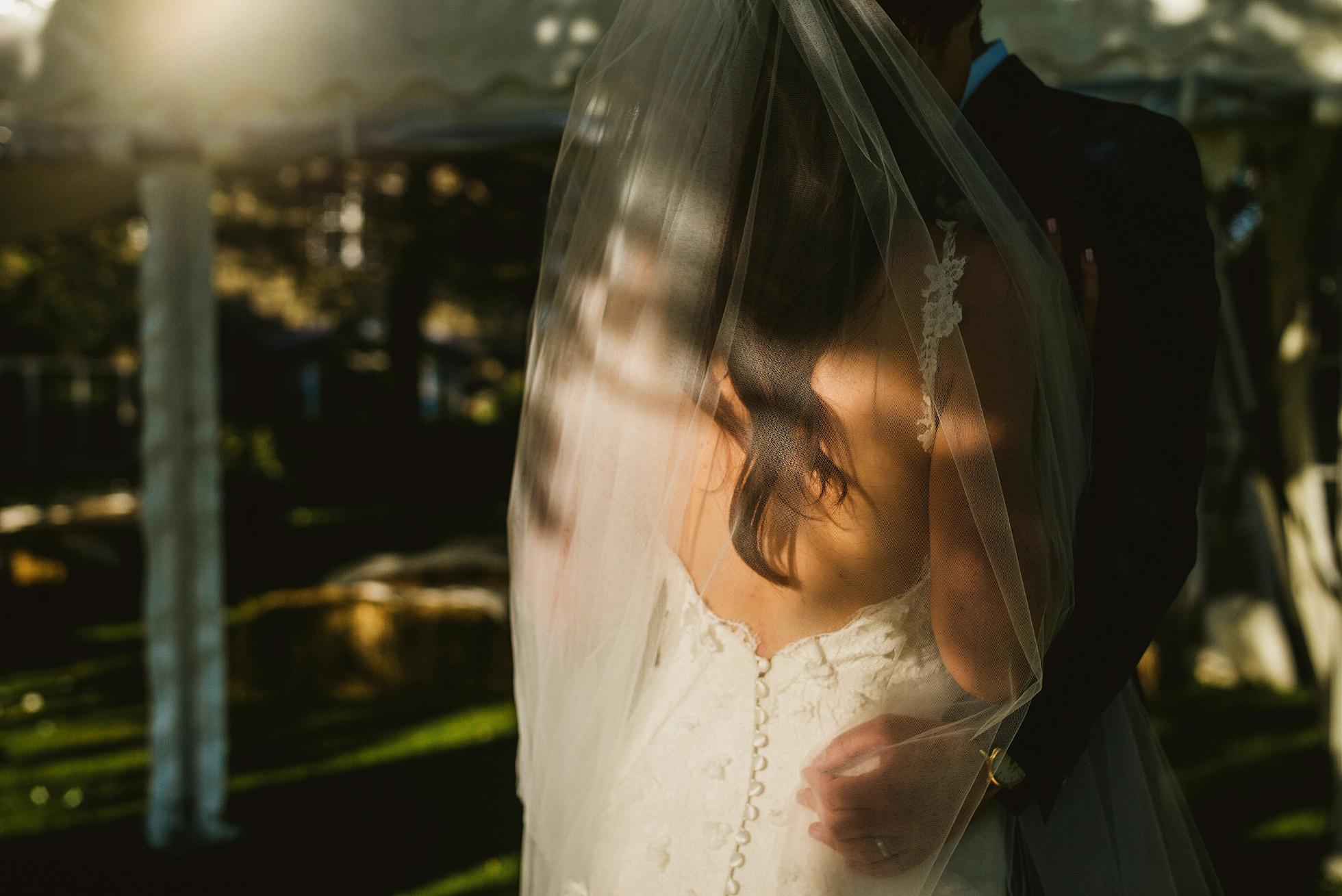 Papakata Wedding Photography
