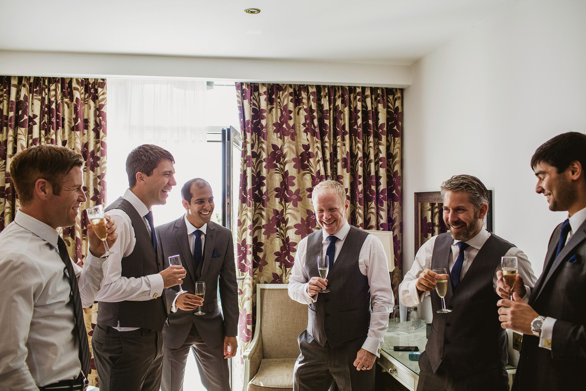 Notley Abbey Wedding Photographers