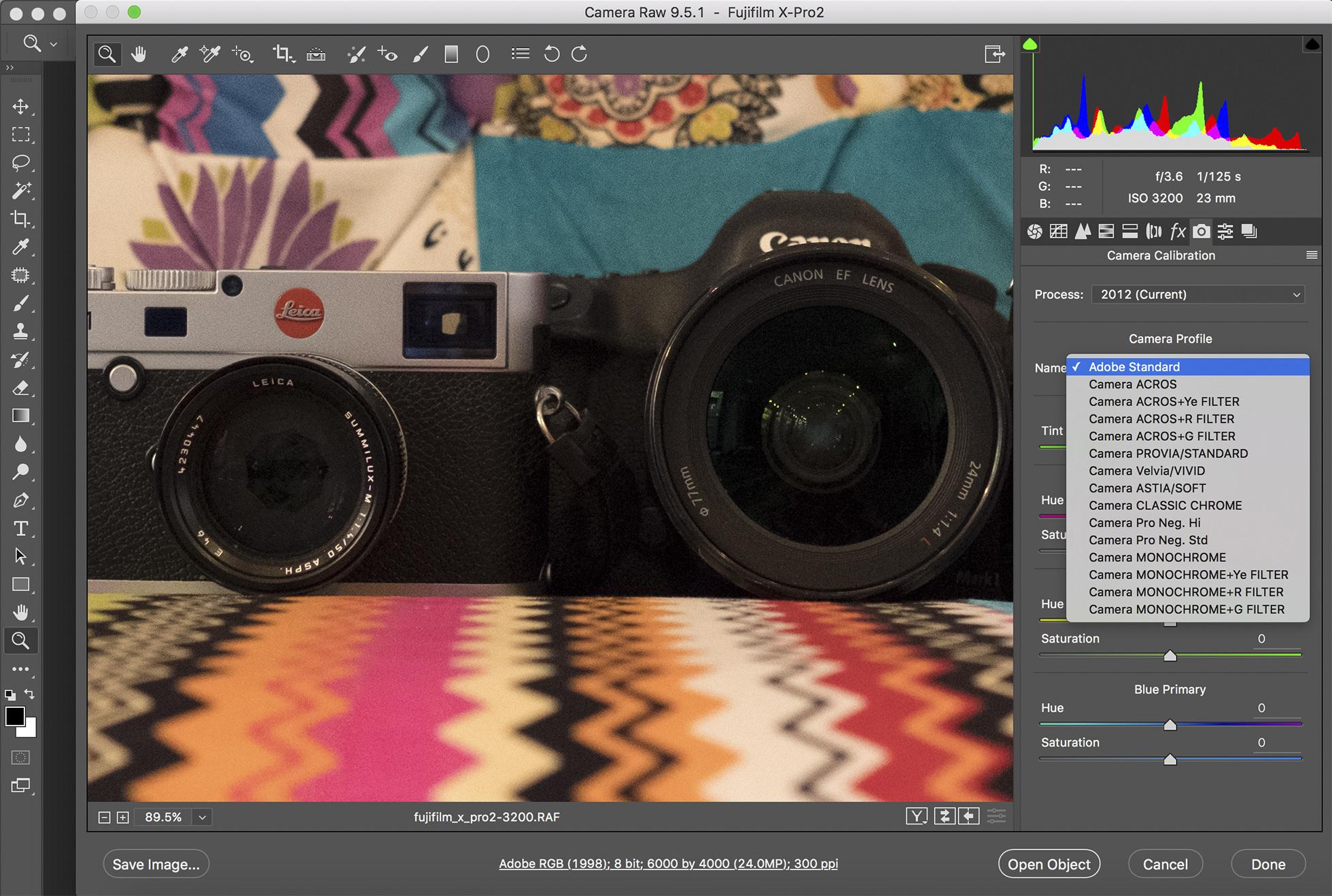 Fujifilm-colour-simulations-raw