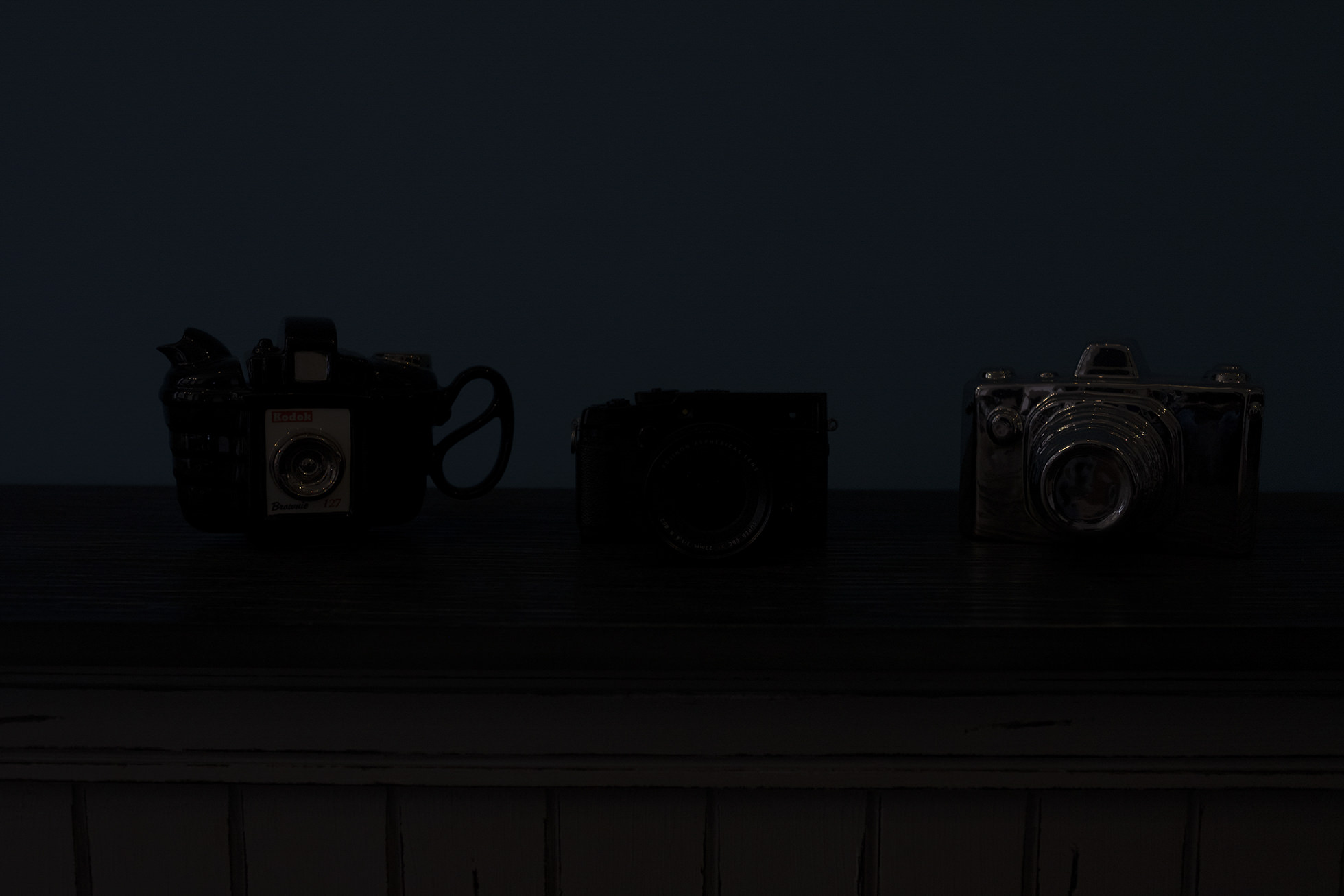 under-exposure-fujifilm_x_pro2-800