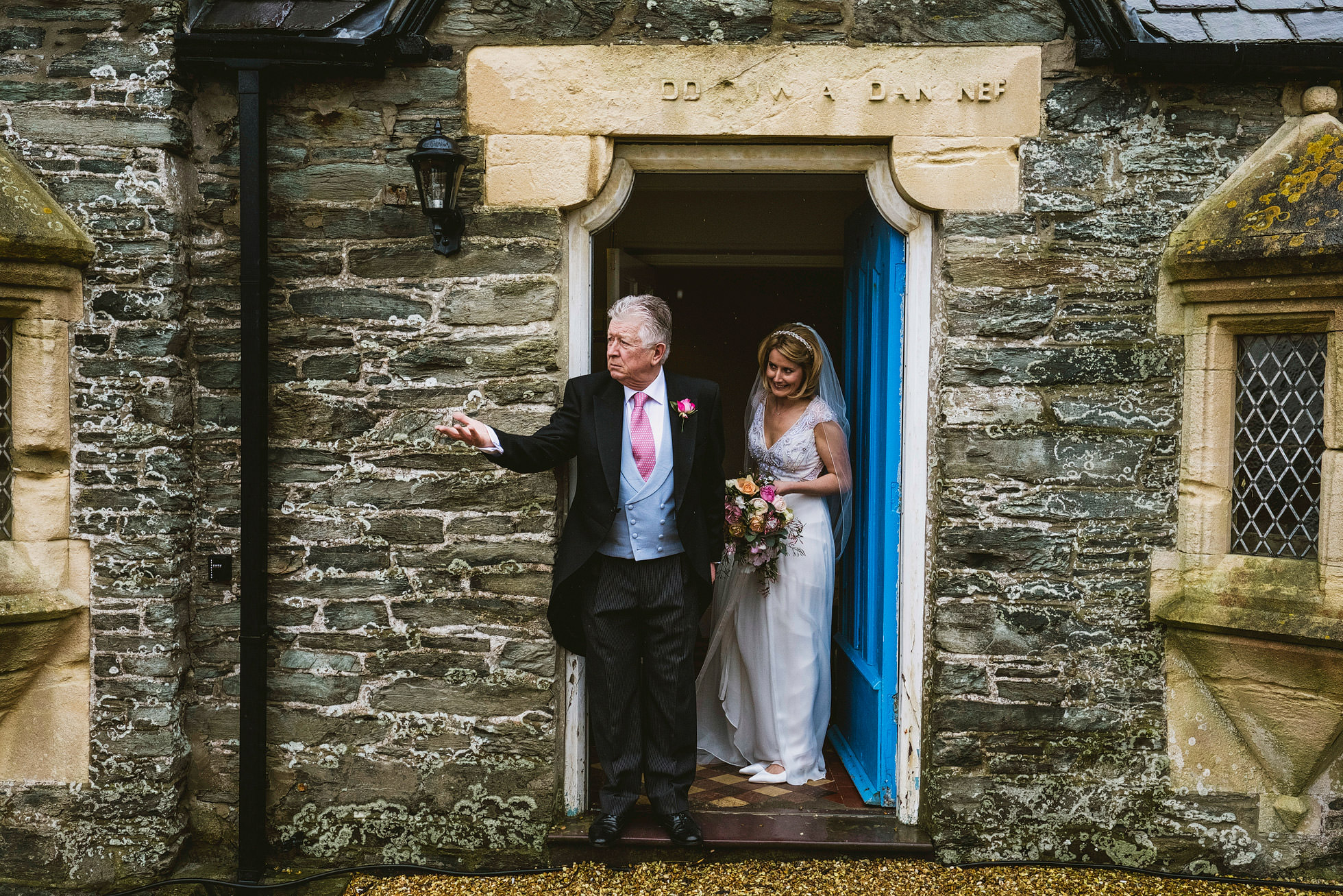 Anglesey Wedding Photography North Wales