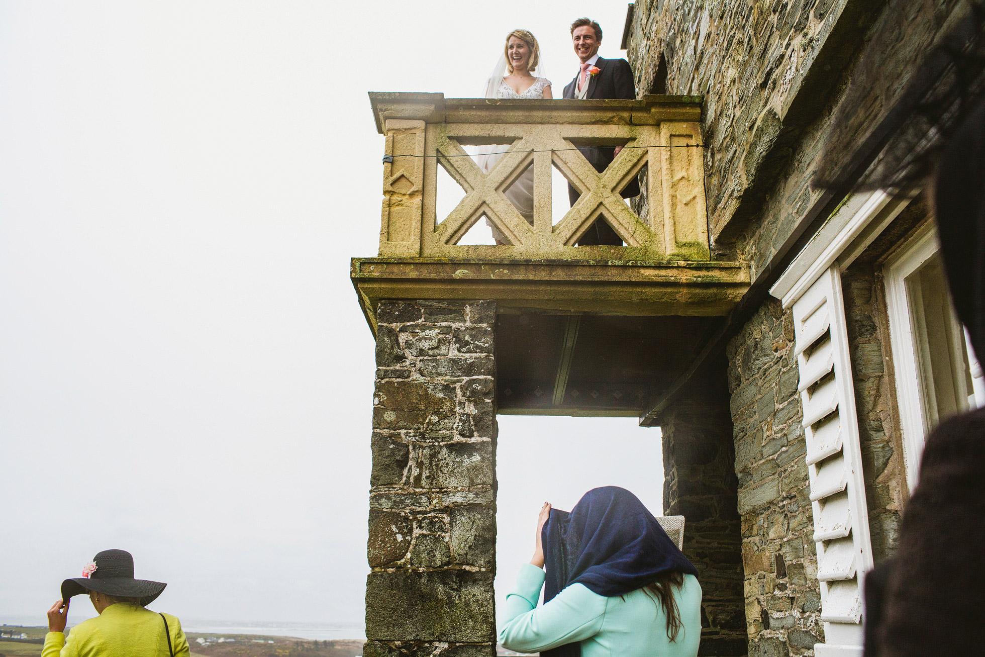 Anglesey Weddings