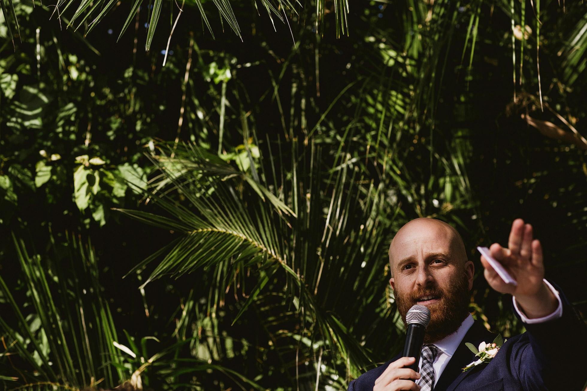 Sefton Park Palm House Liverpool Weddings