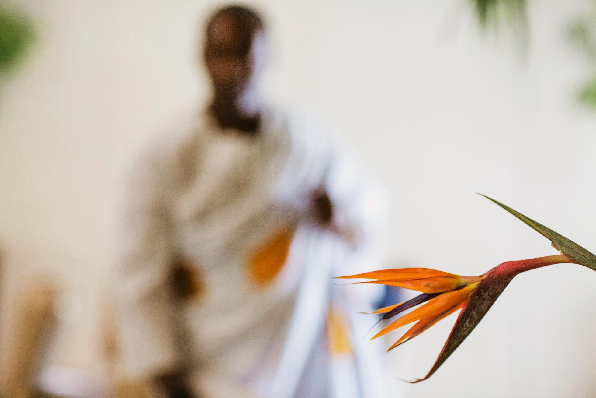 African Wedding Photographers