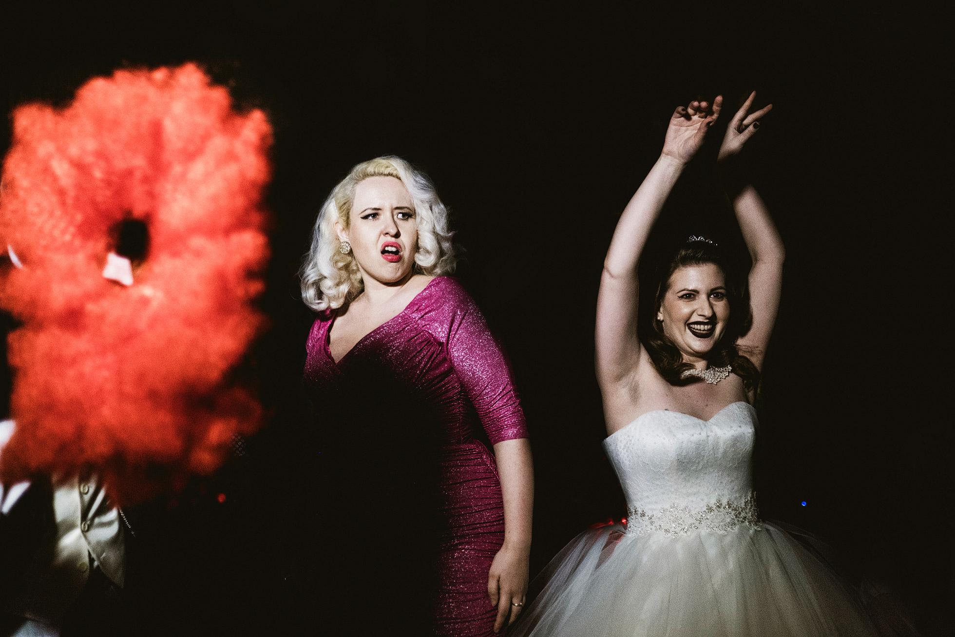 One Great George Street Wedding Photographers
