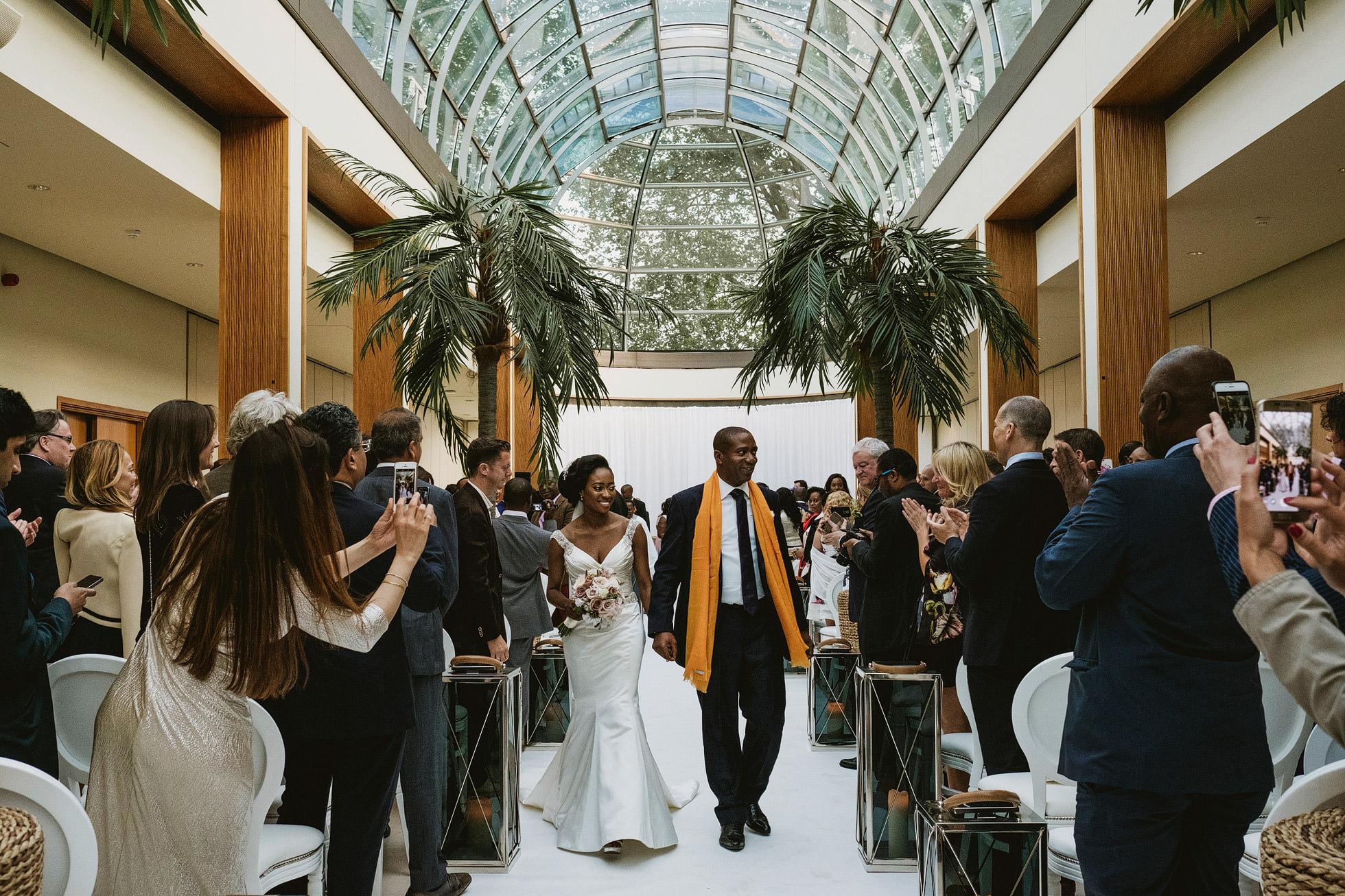 068 hurlingham club wedding photographers - The Hurlingham Club Ranelagh Gardens London Sw6 3pr