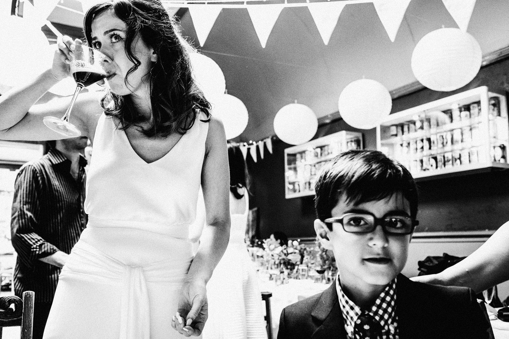 Londesborough London Wedding Photographers