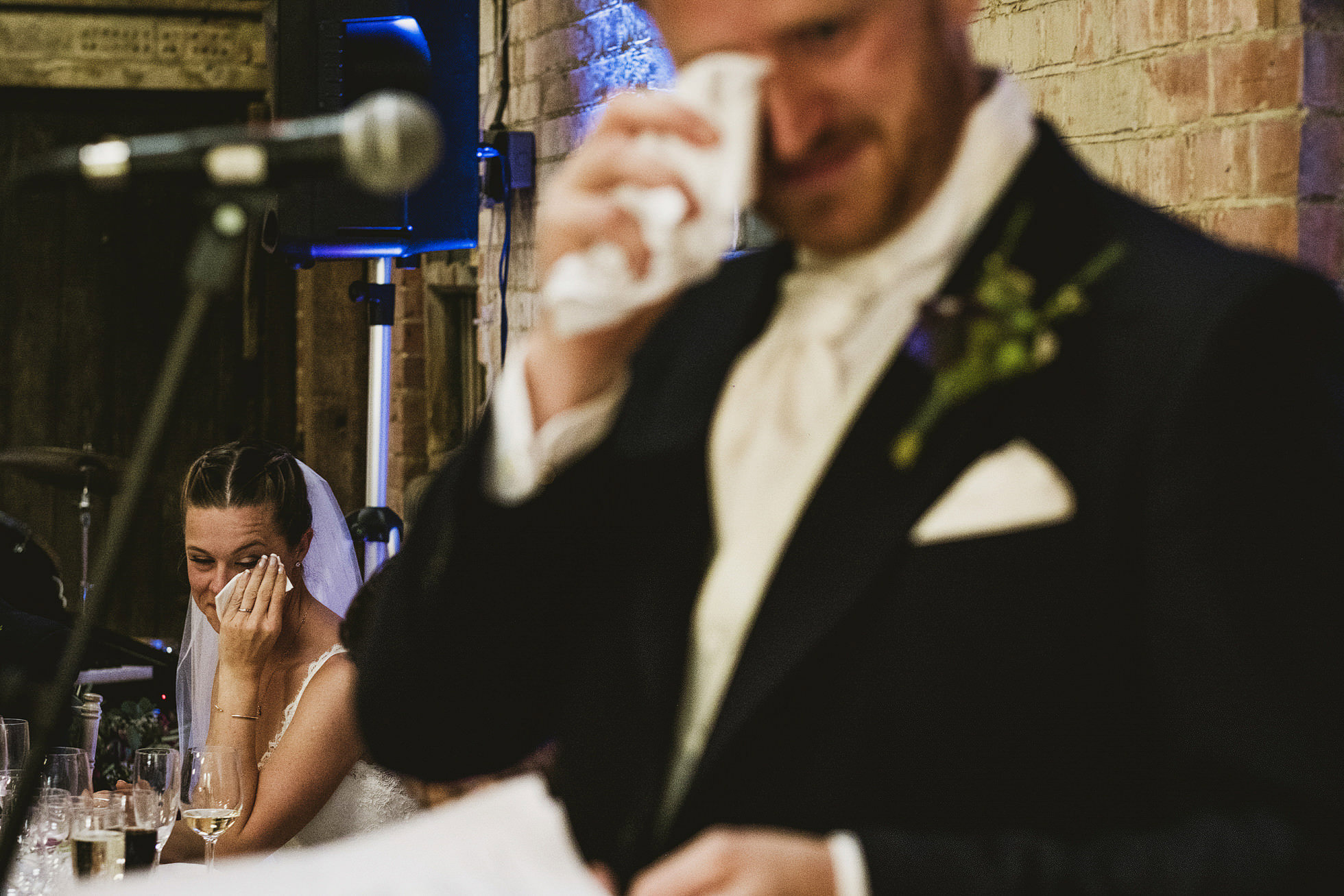 north-east-best-wedding-photographer-43