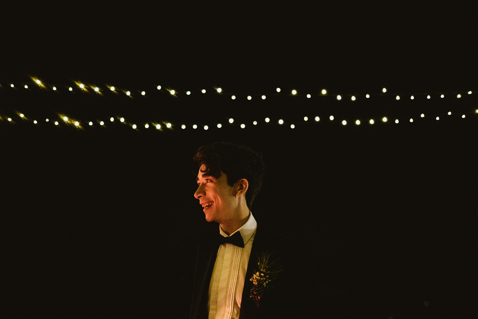 Hornington Manor Documentary Wedding Photography