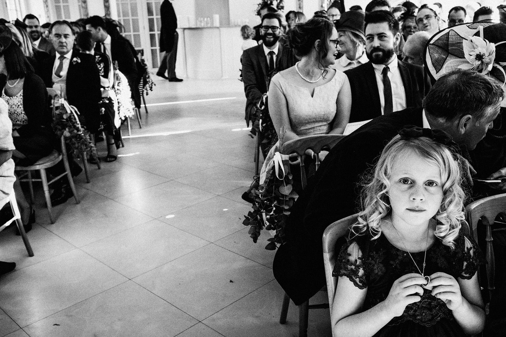 Northbrook Park Wedding Photographers