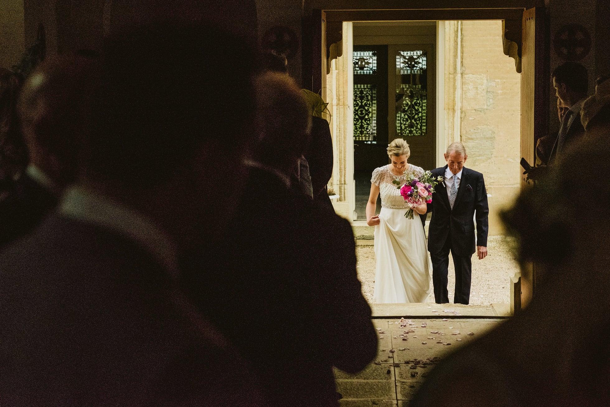 destination wedding chateau de varennes
