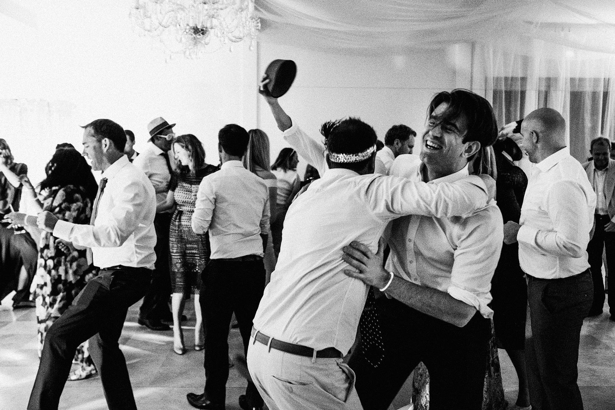 luxury french chateau wedding photography