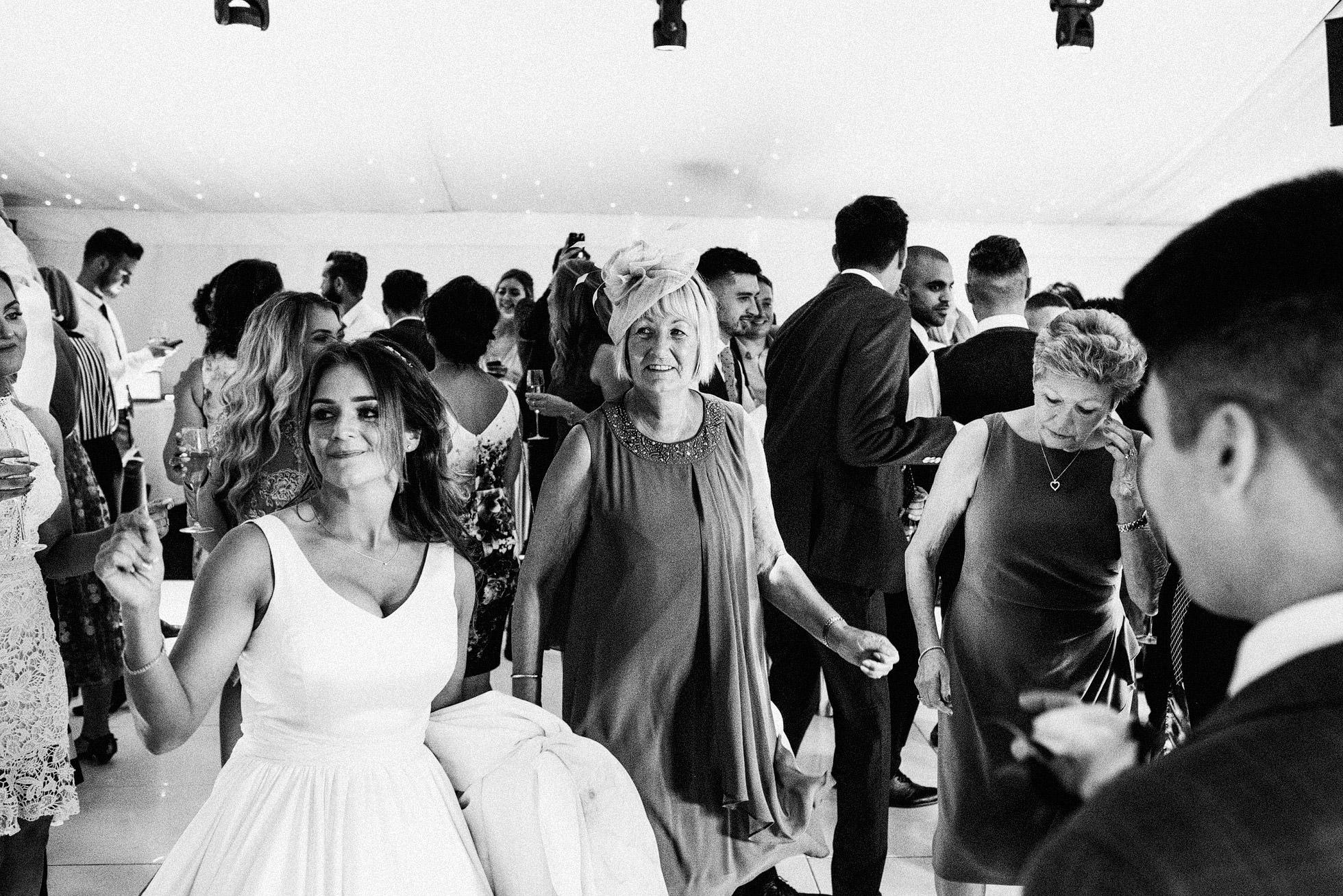 Alrewas Hayes Weddings