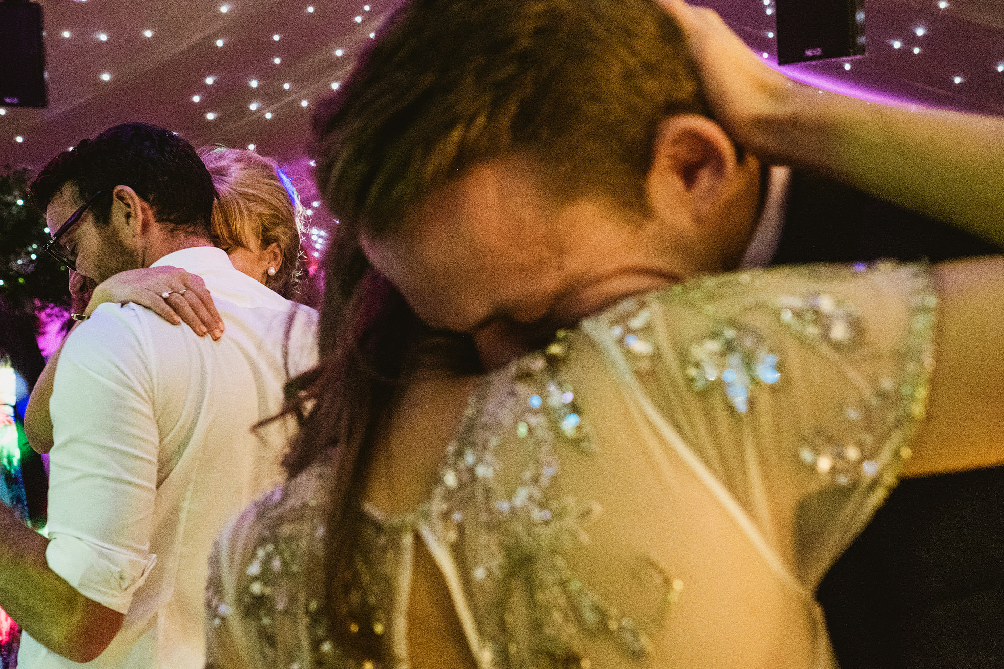 Midlands Wedding Photography