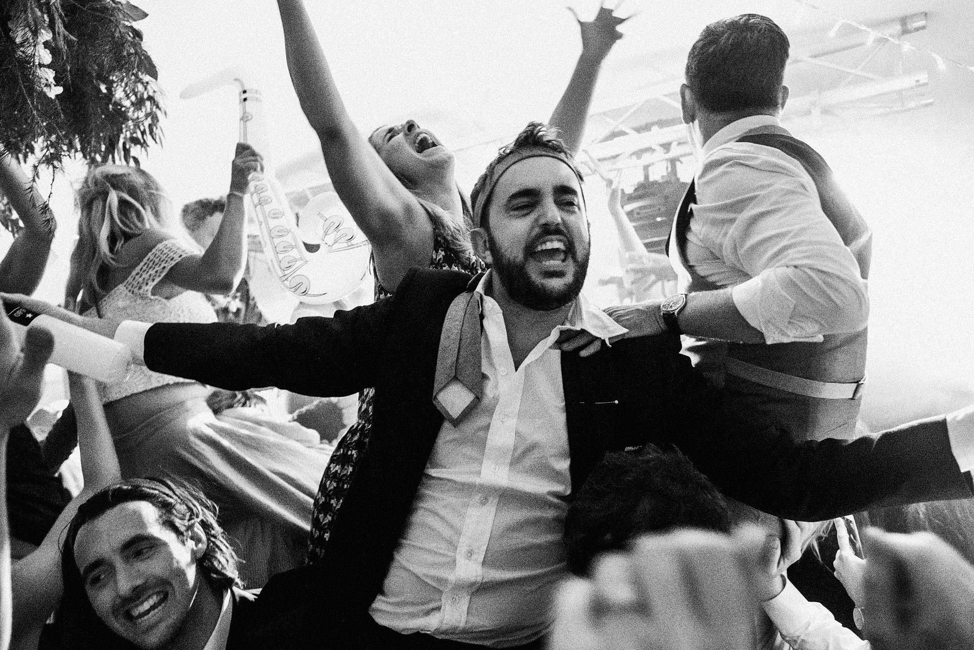 malton reportage wedding photography