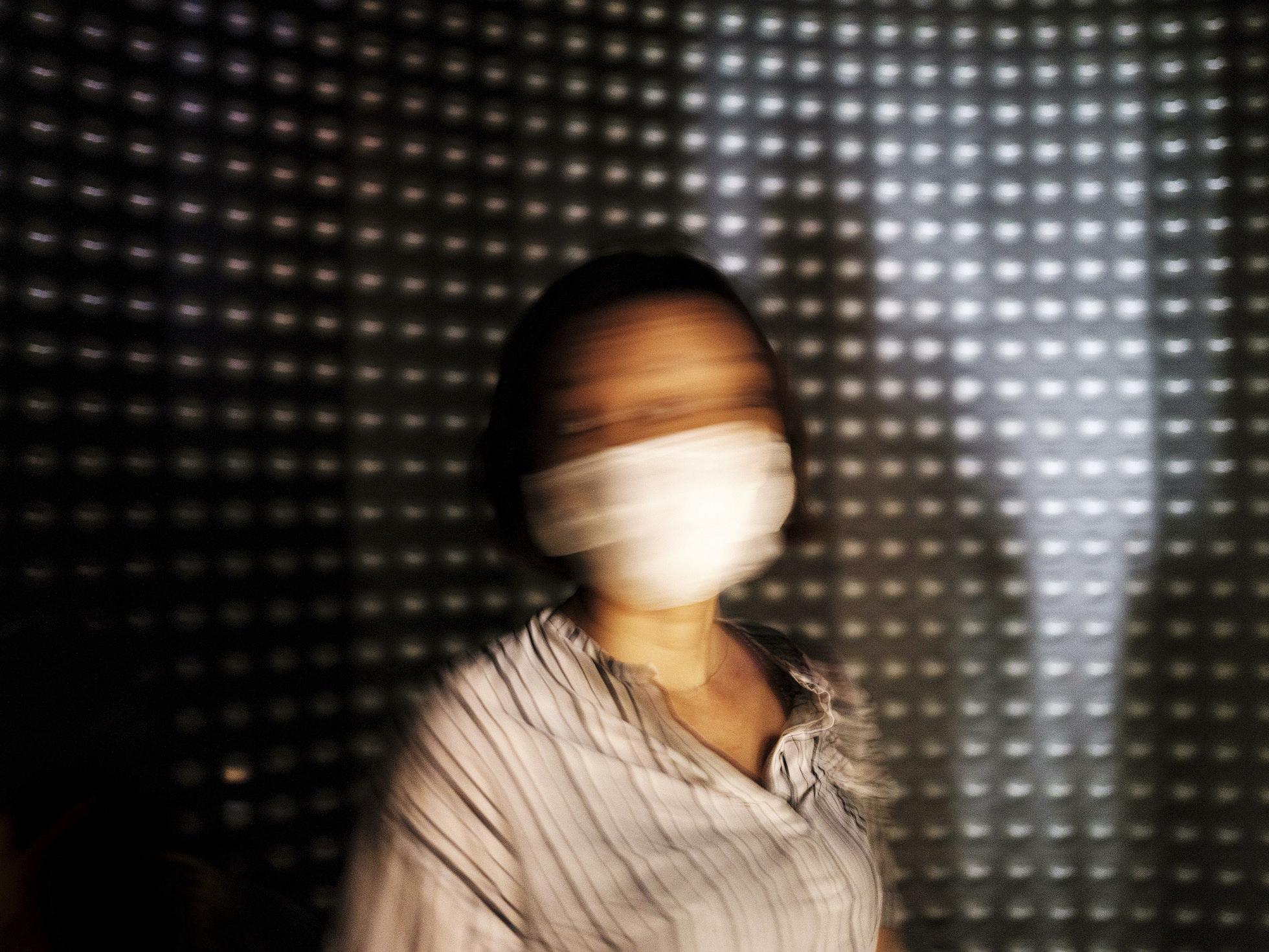 69 Japan Street Photography with Fujifilm GFX