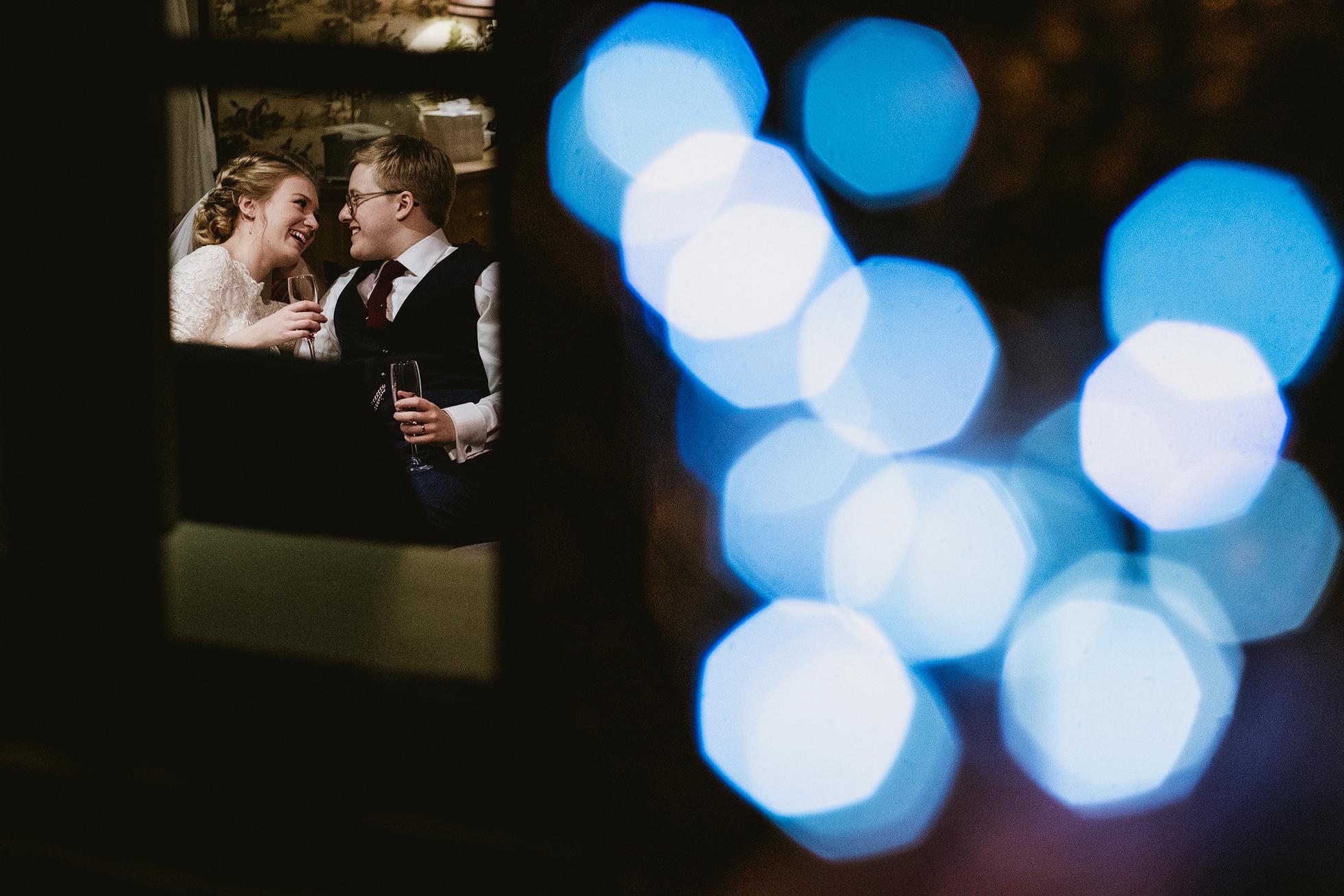 The Star Inn Wedding Photographer