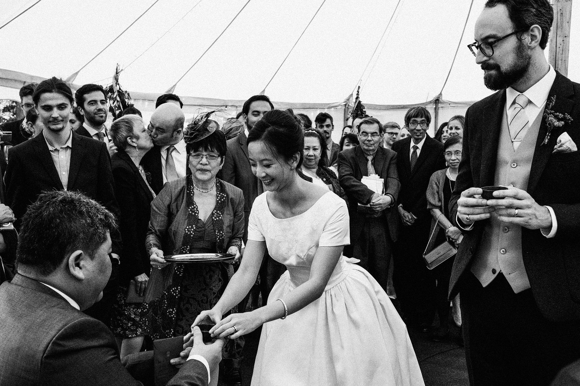 east harlsey village hall yorkshire wedding photographer