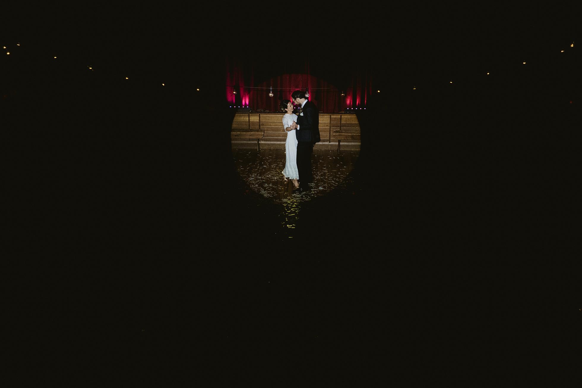 east harlsey village hall yorkshire wedding photographers