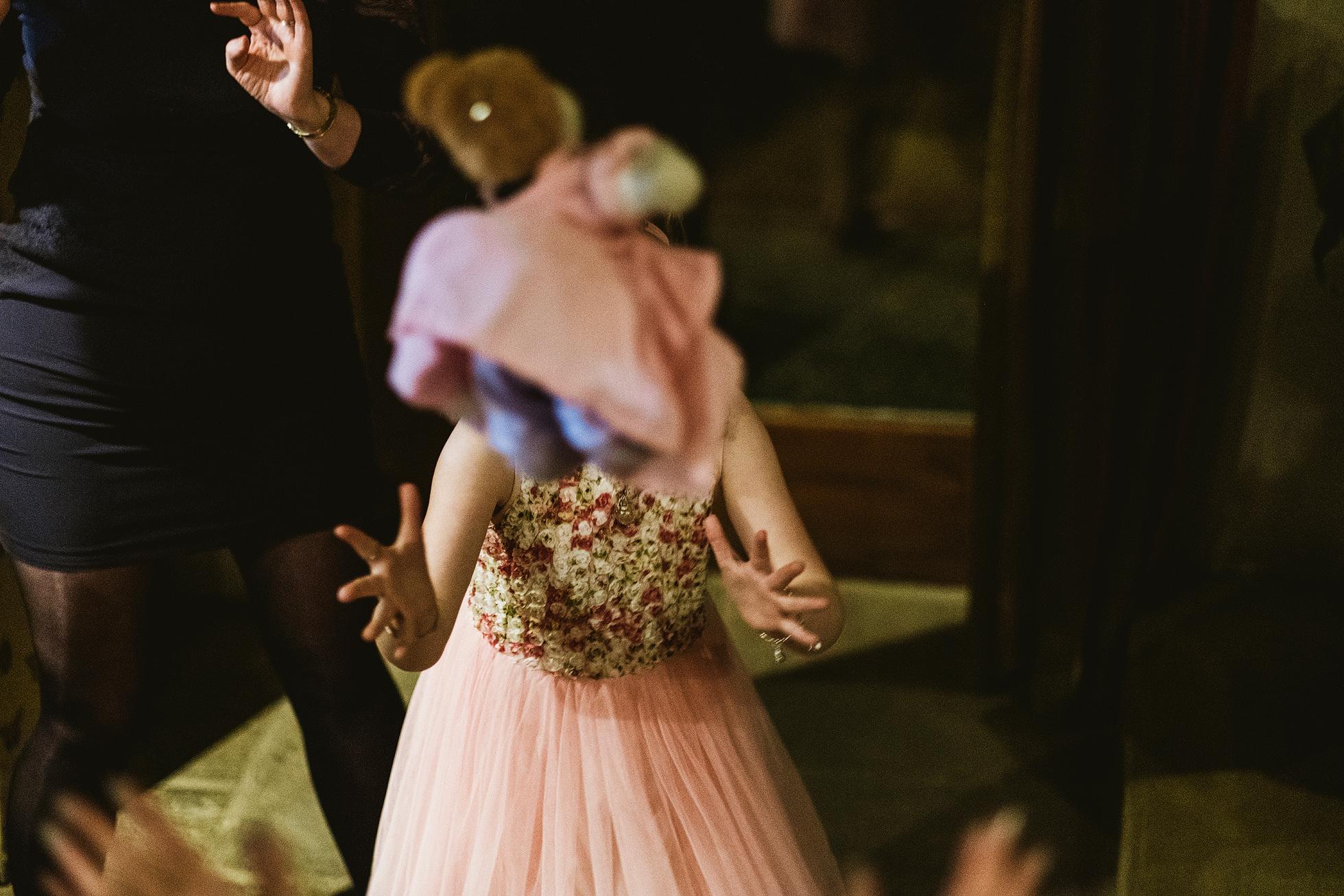 The Star Inn Wedding Photographers