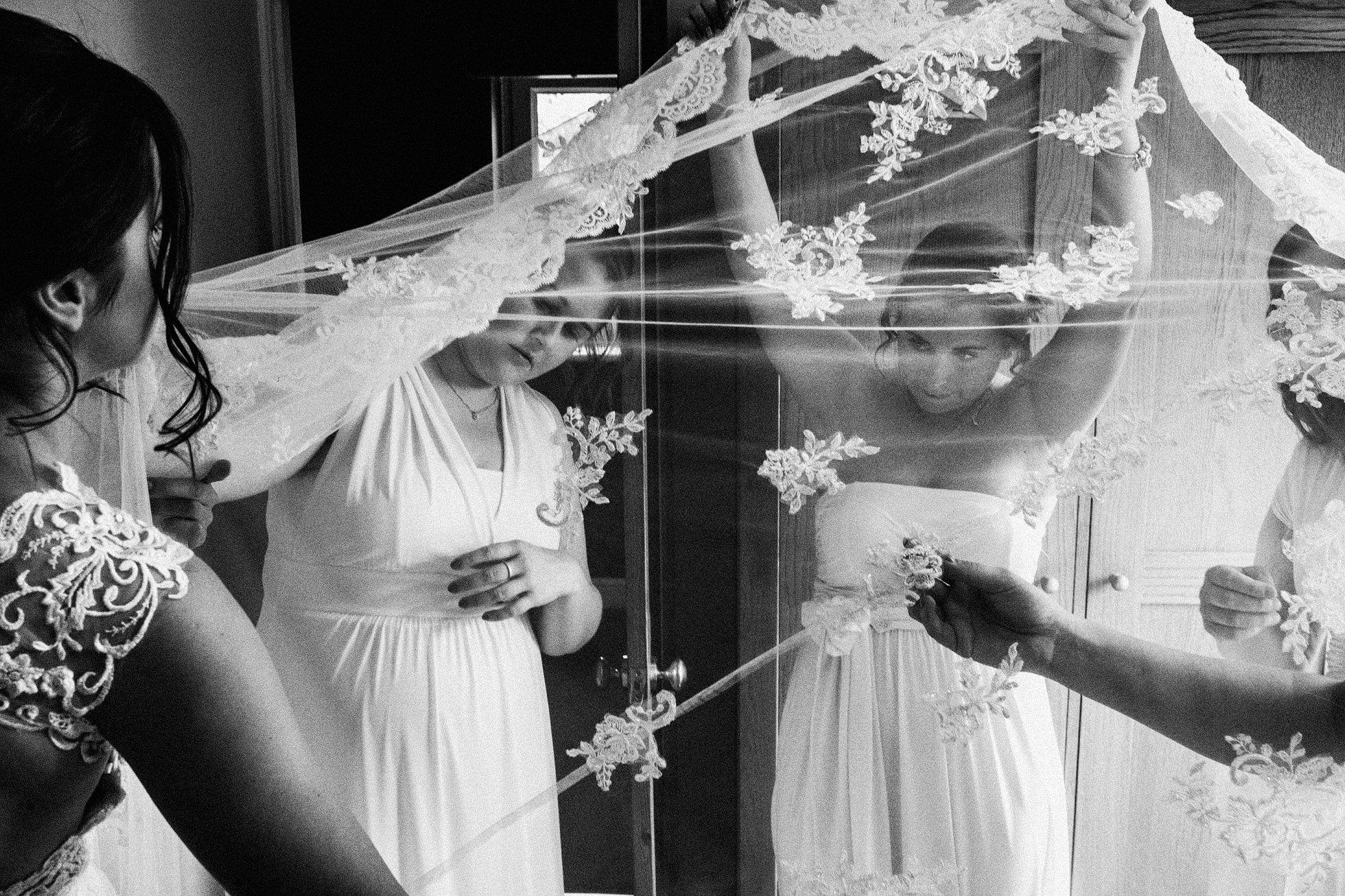 skipton wedding photography