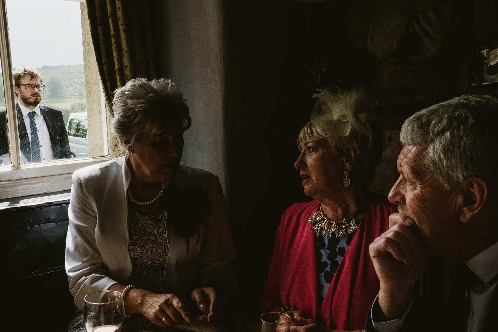 appletreewick craven arms wedding photography