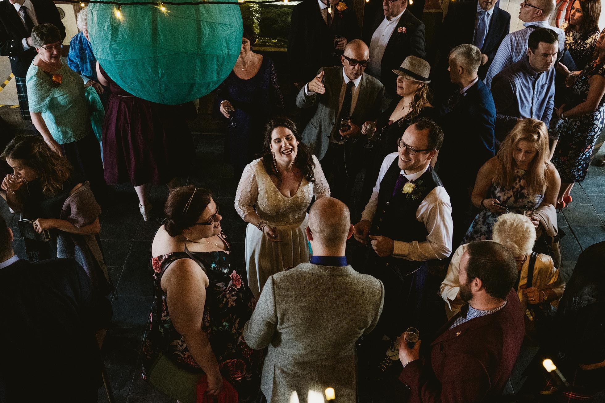 East Quay Whitstable Wedding Photographer
