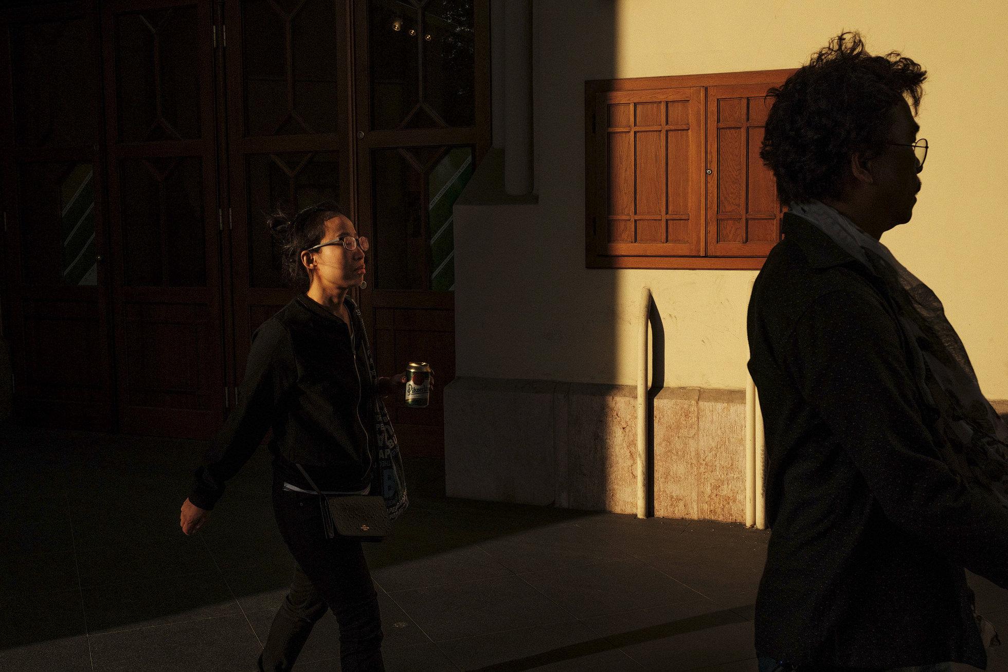 Budapest Street Photography-18