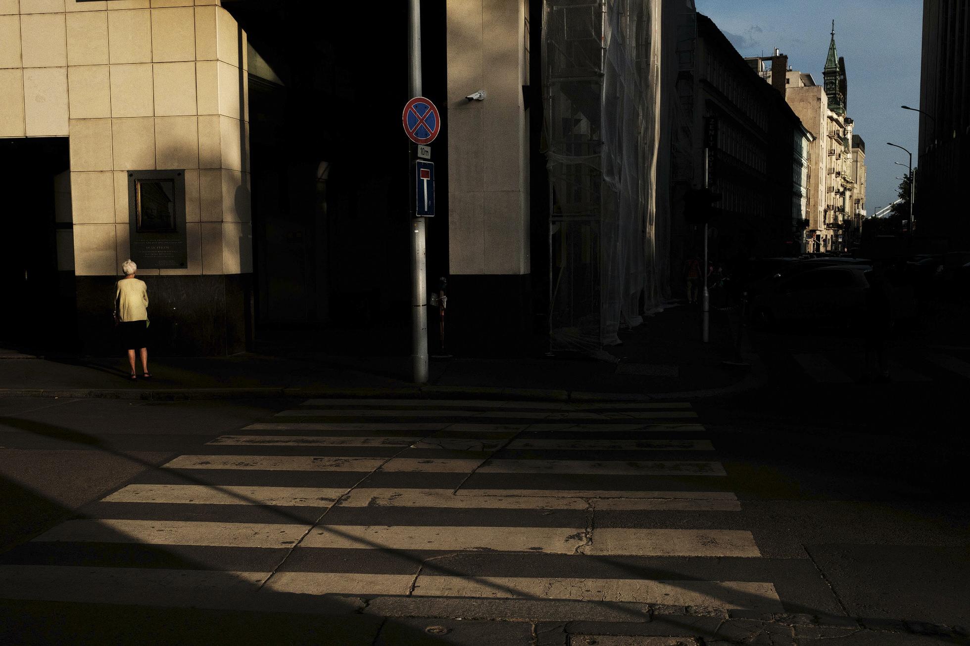 Budapest Street Photography-19