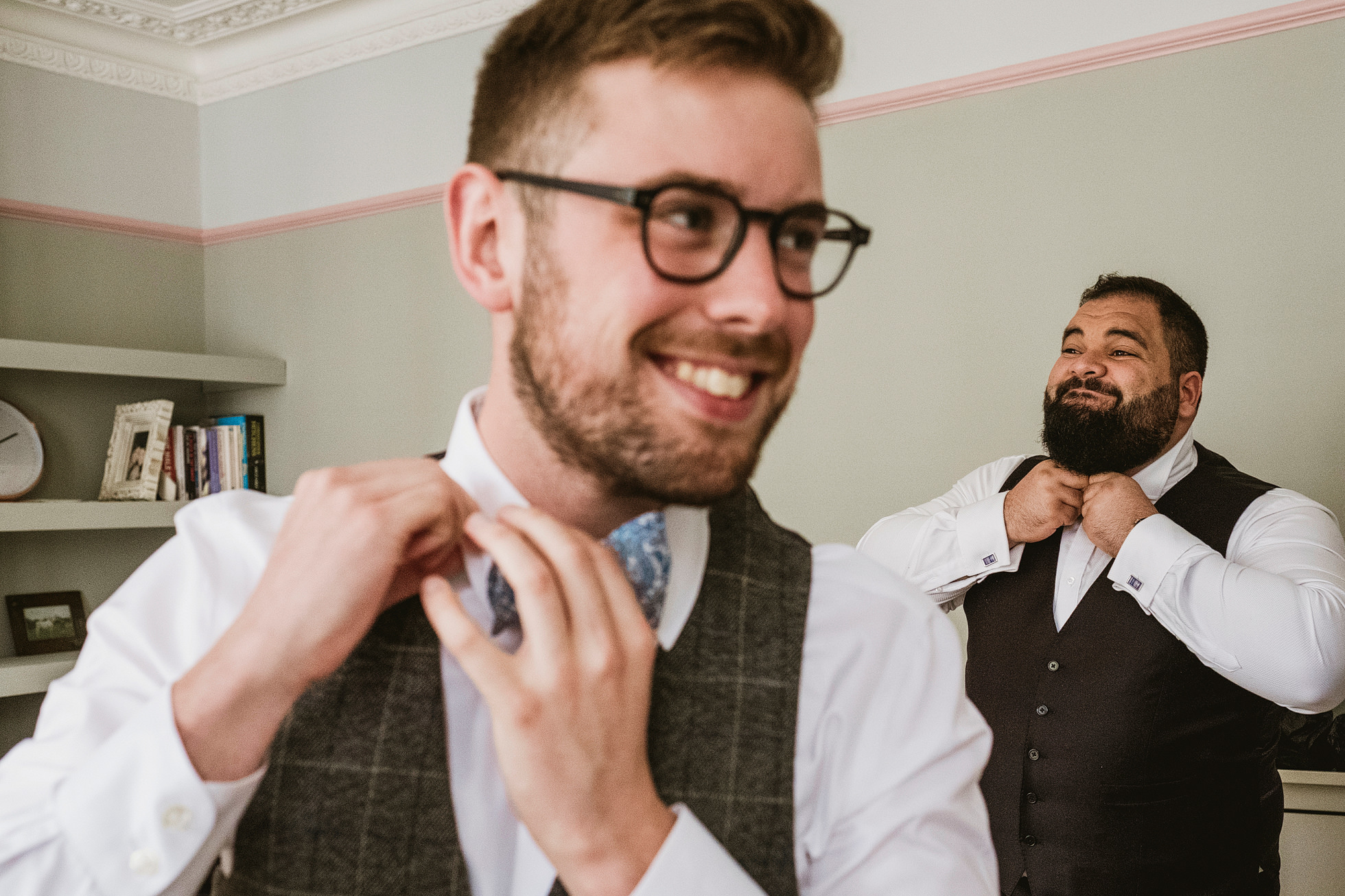 london indian wedding photographer