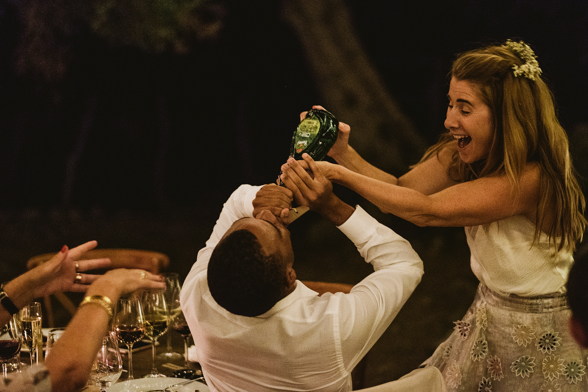 Finca Son Salas Mallorca Wedding Photography