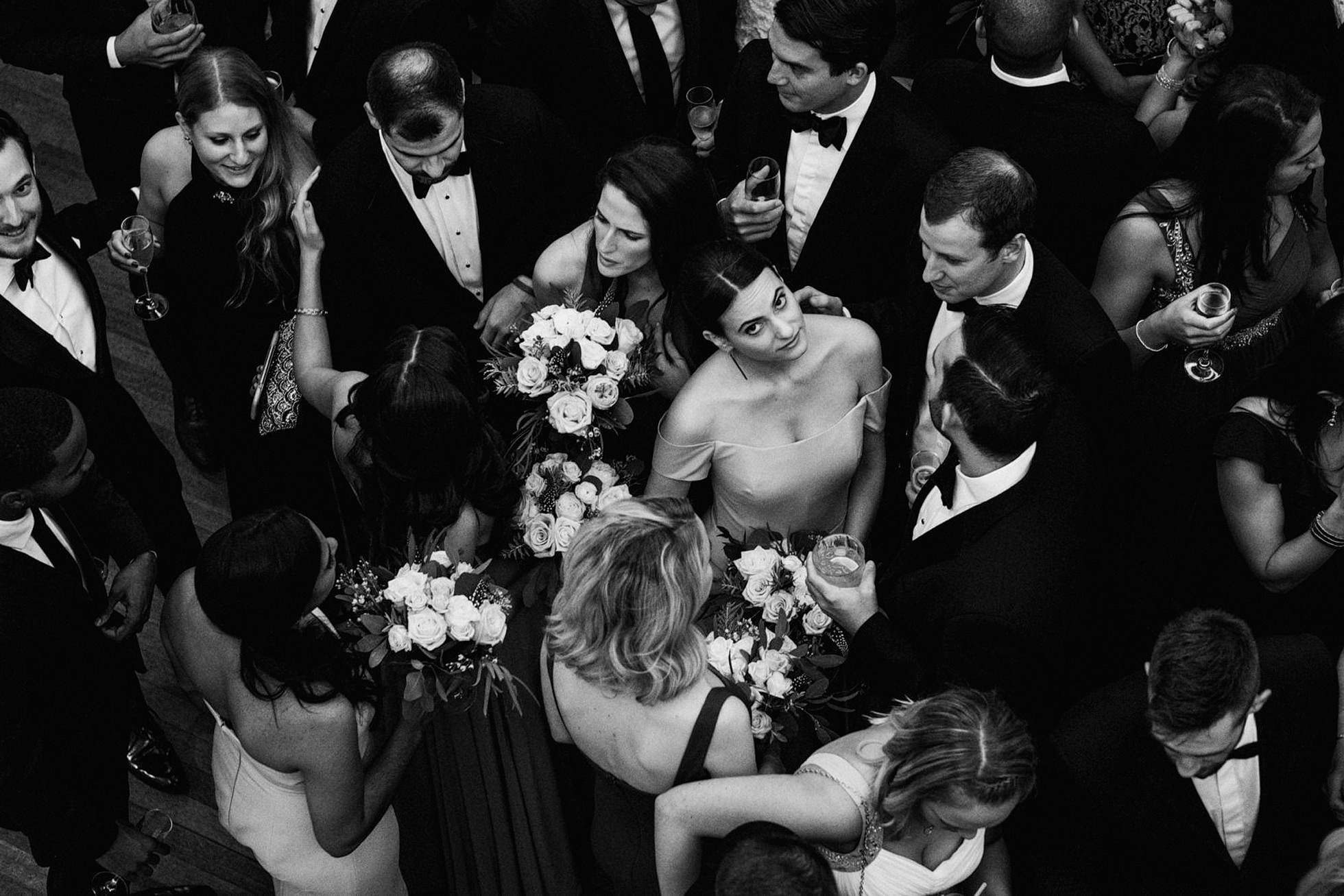 hedsor house documentary wedding photography