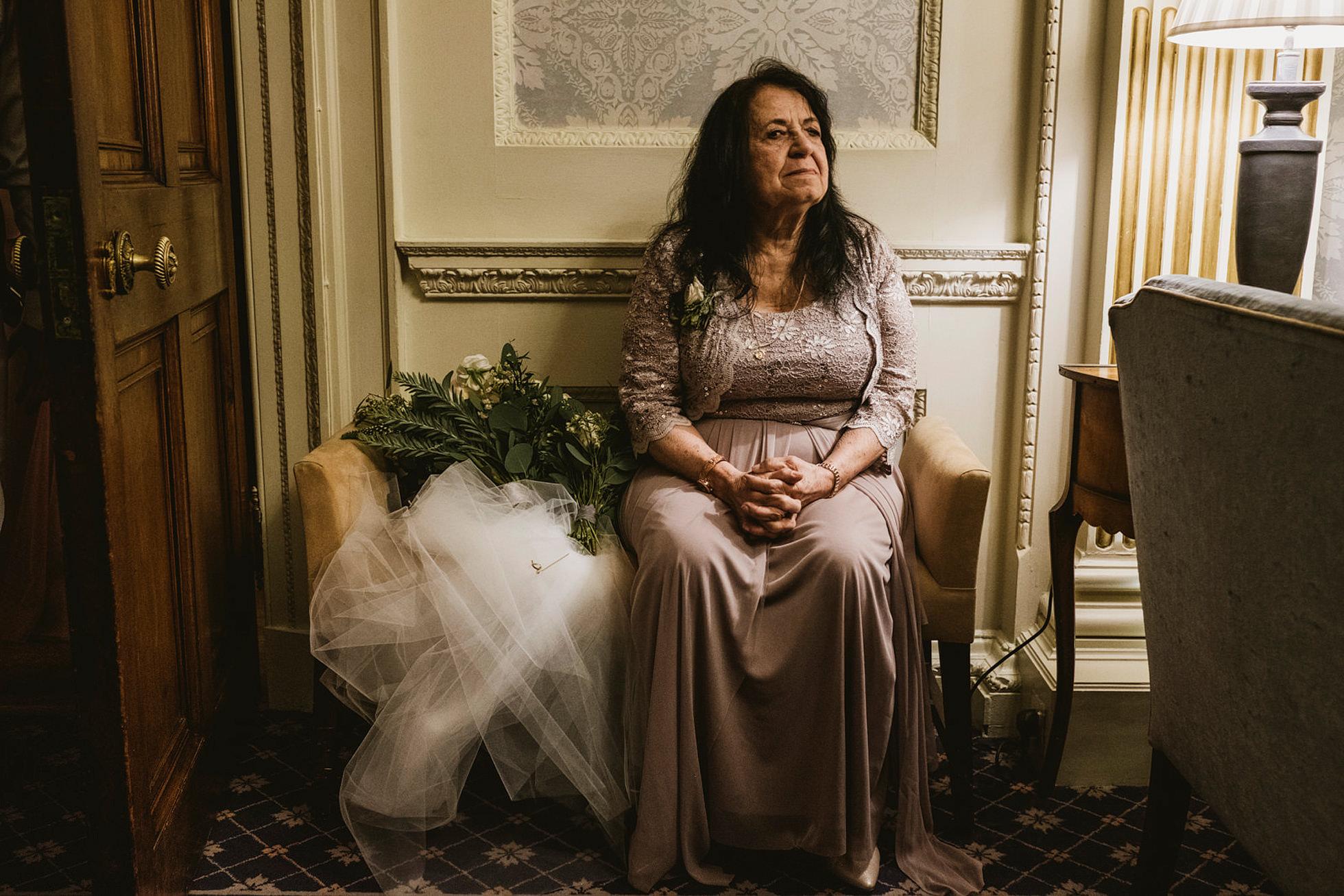 hedsor house documentary wedding photographers