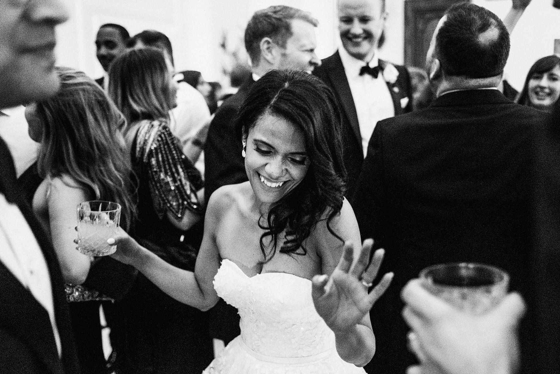 hedsor house candid wedding photographer