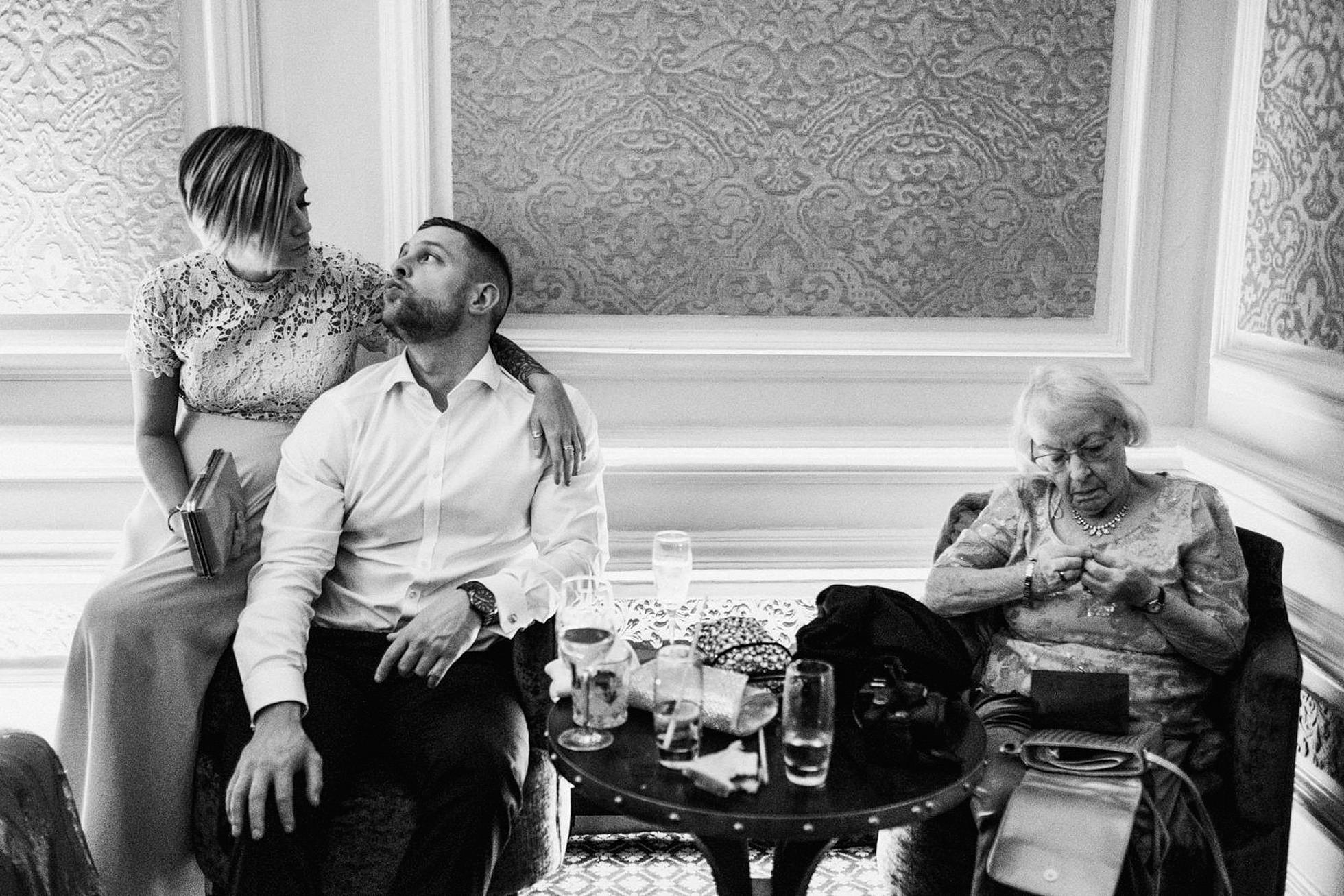 hedsor house candid wedding photographers