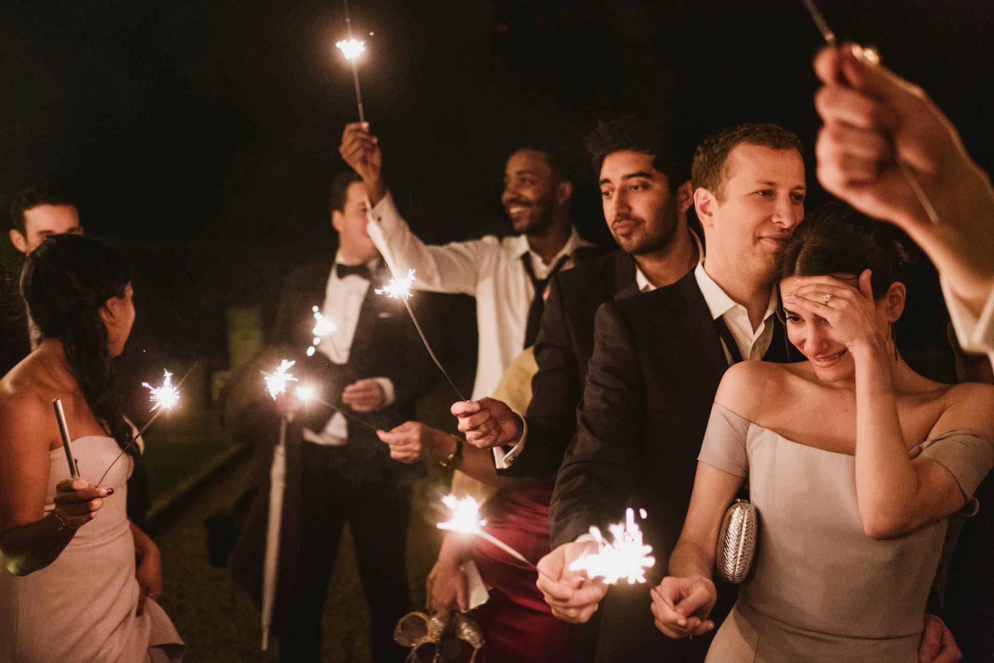 Buckinghamshire Hedsor House wedding photographers