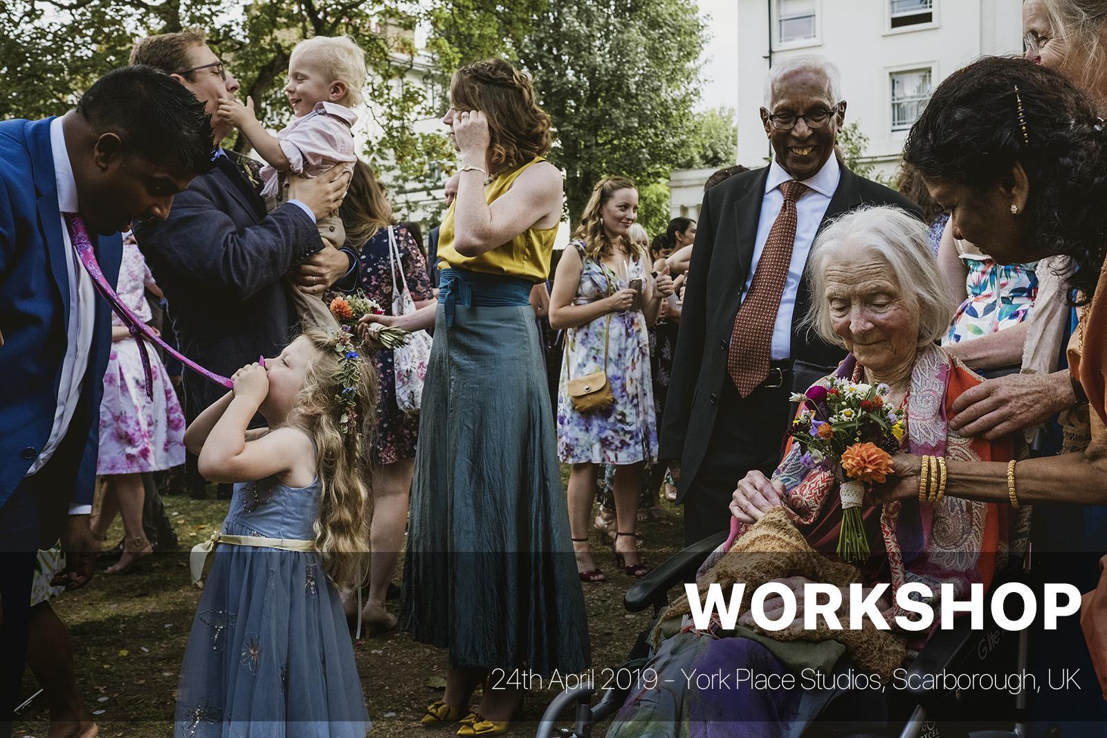workshop-yorkplace-scarborough-banner