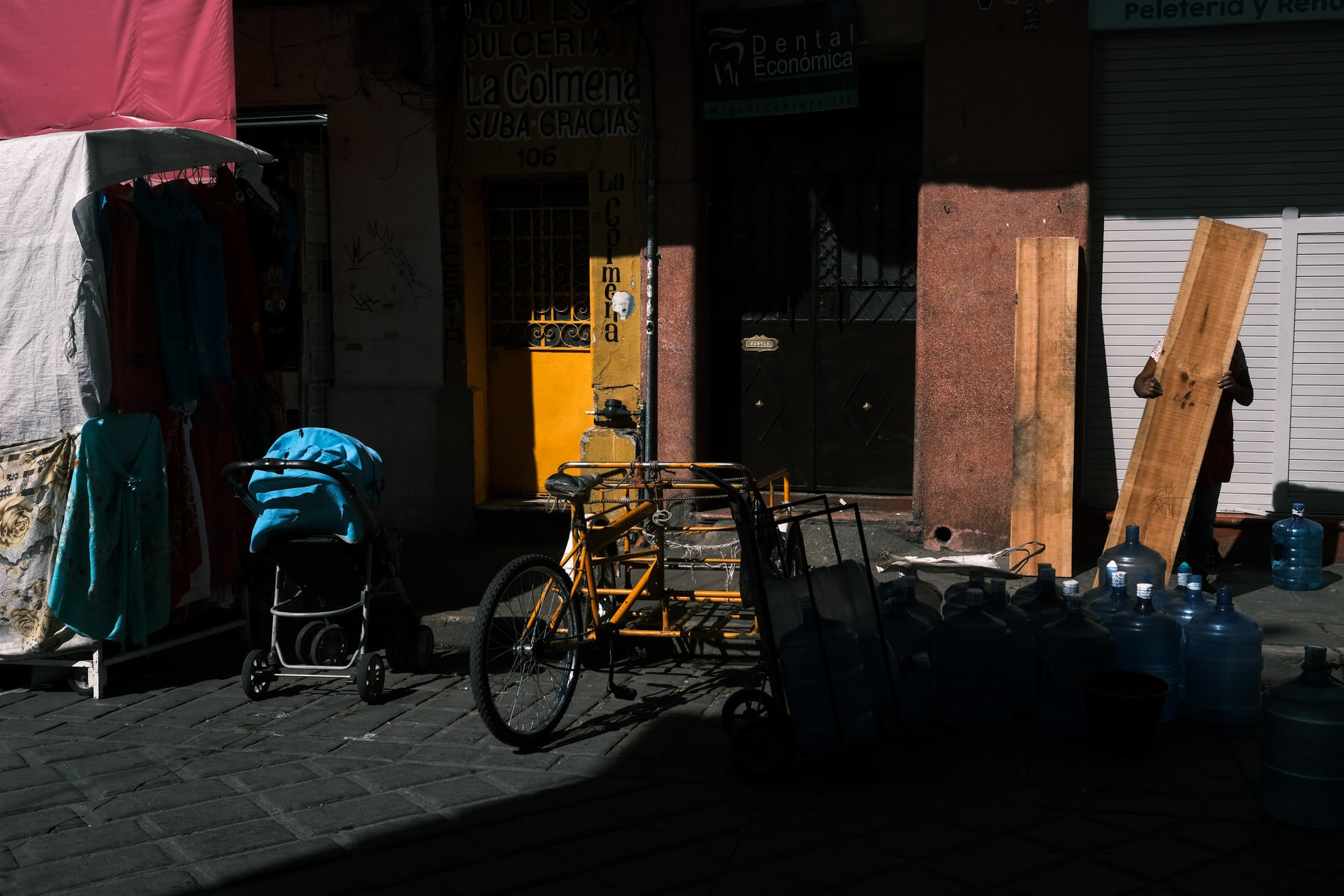 x-pro3-mexico-street-photography-16