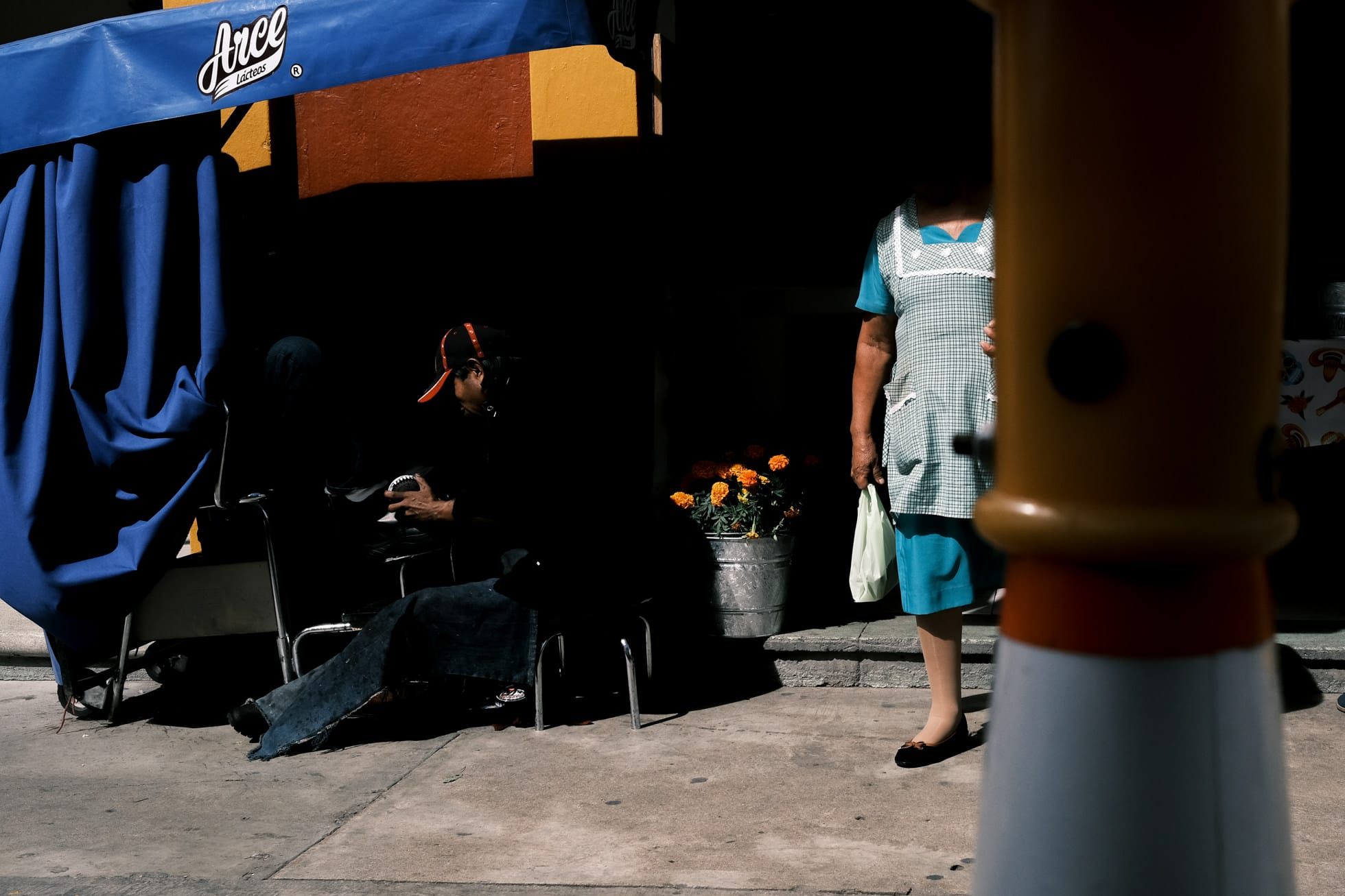 fujifilm x-pro3 mexico street photography-2
