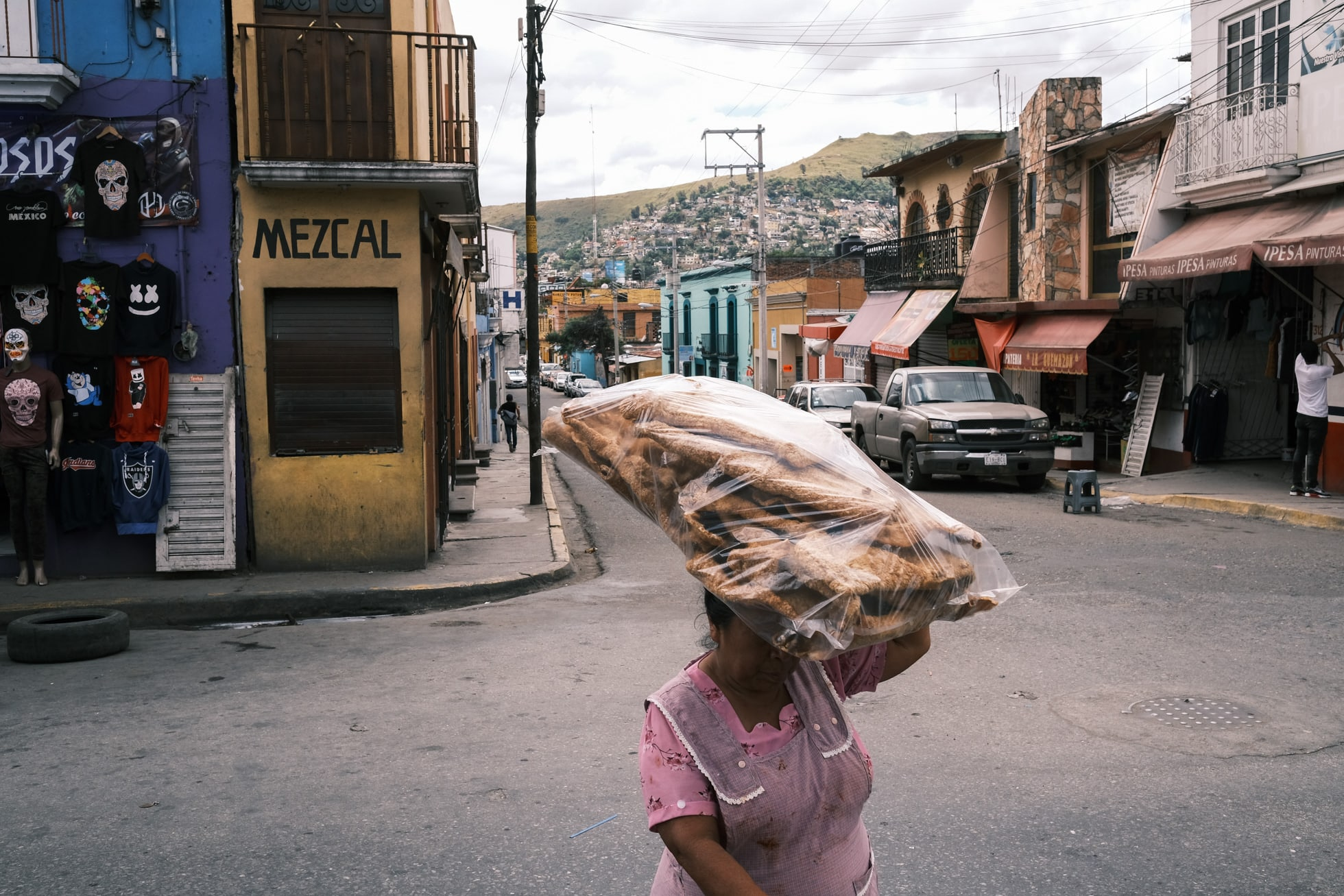 fujifilm-x-pro3-mexico-street-photography-22