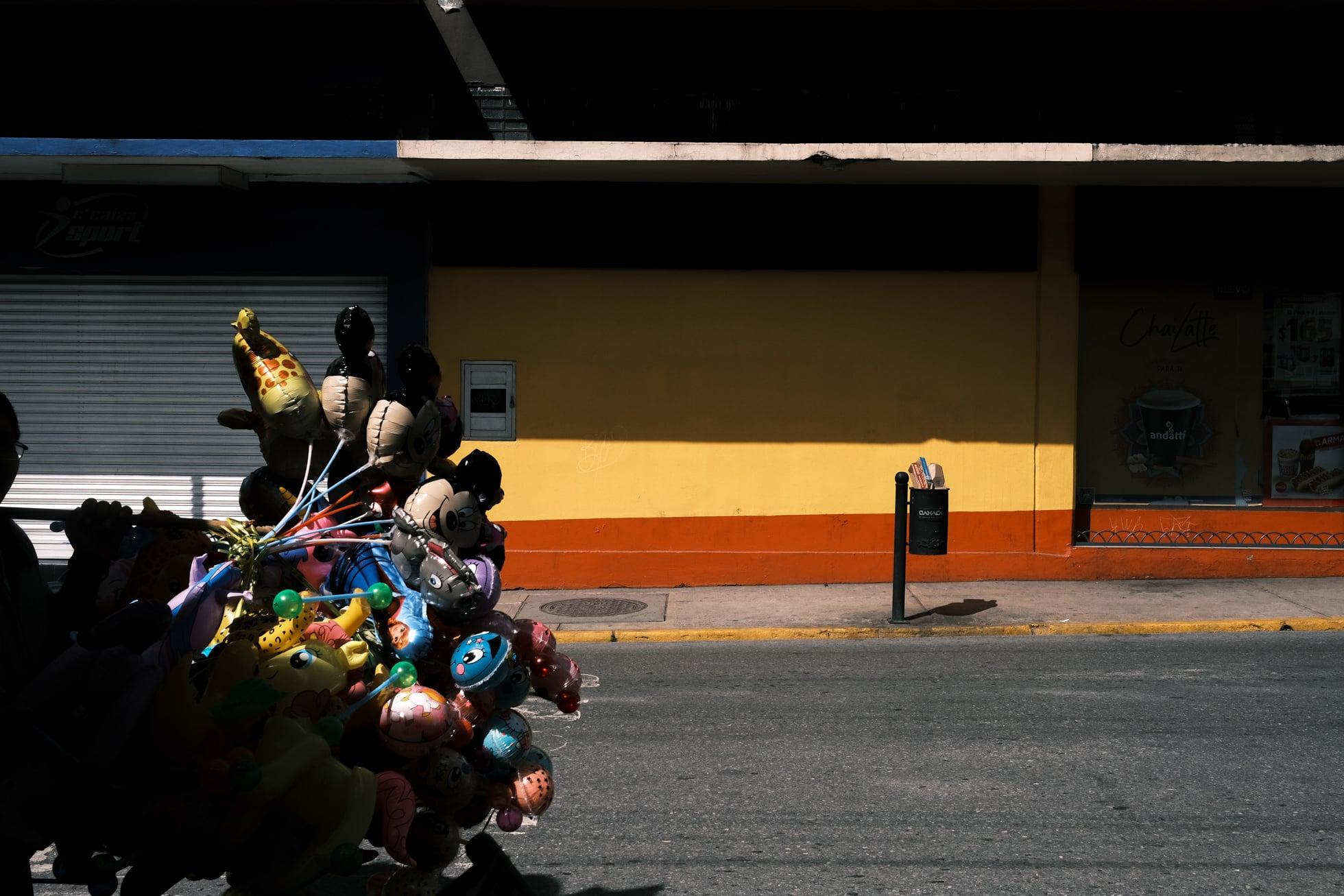 fujifilm-x-pro3-mexico-street-photography-26