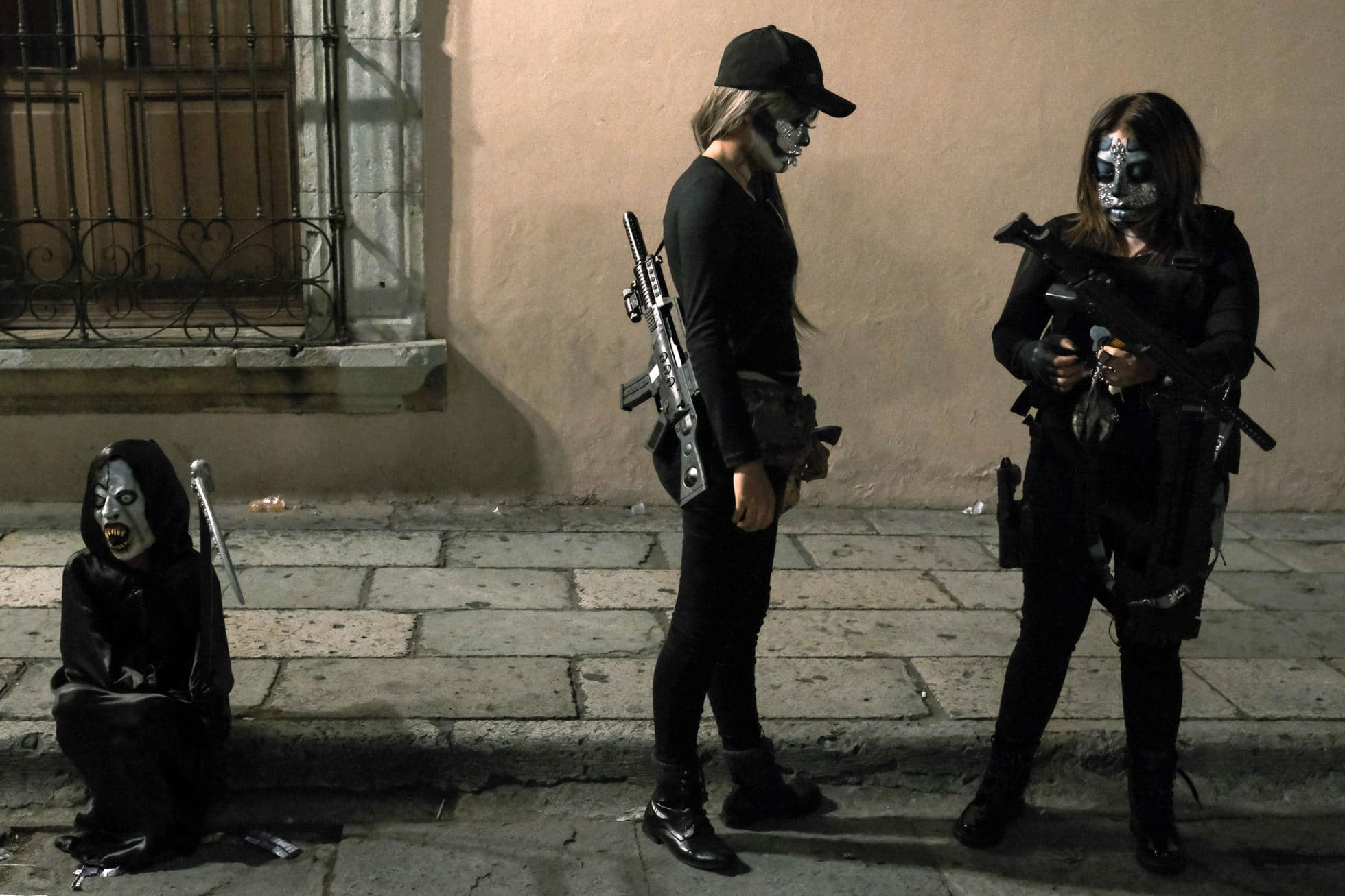 fujifilm-x-pro3-mexico-street-photography-28