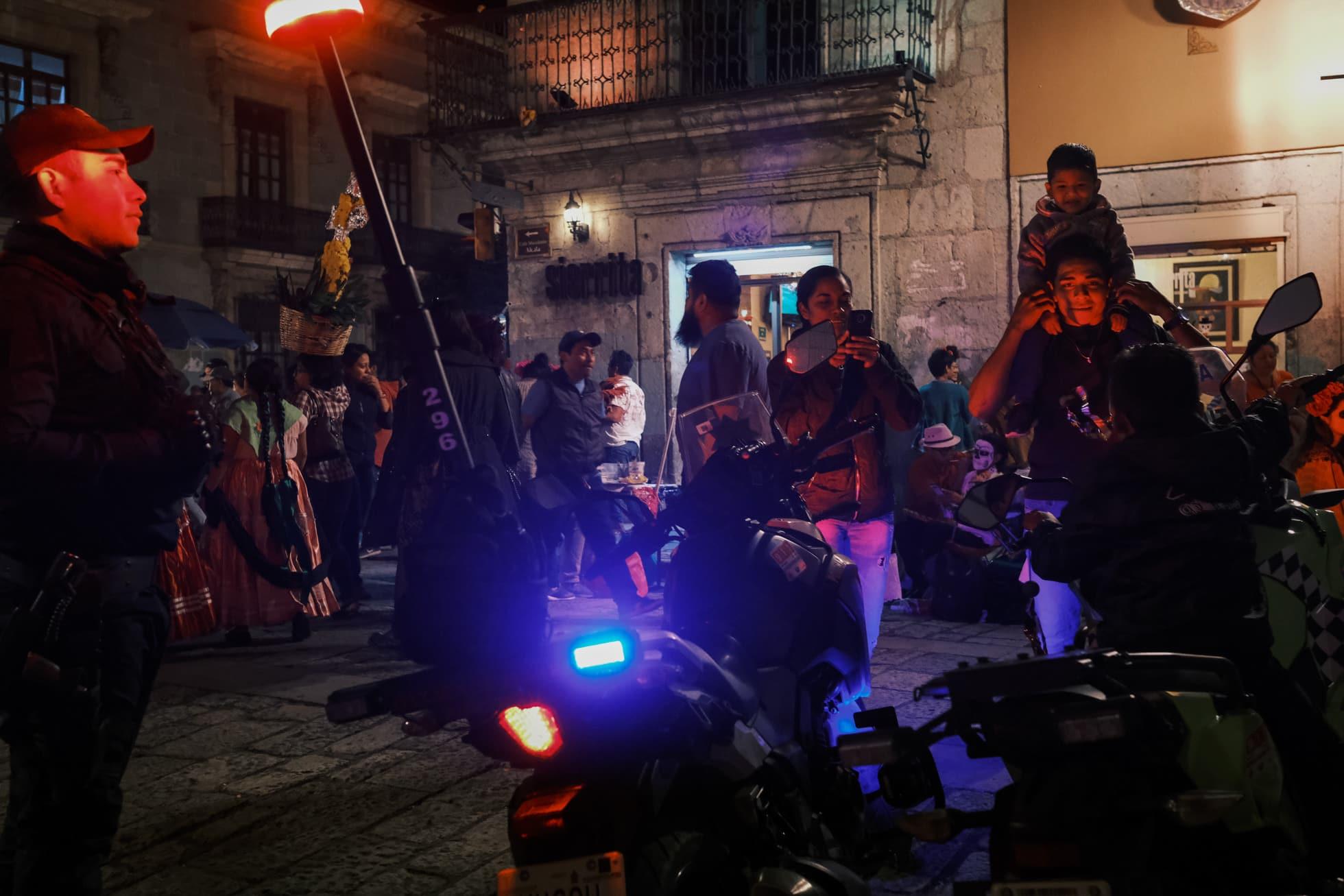 fujifilm-x-pro3-mexico-street-photography-29