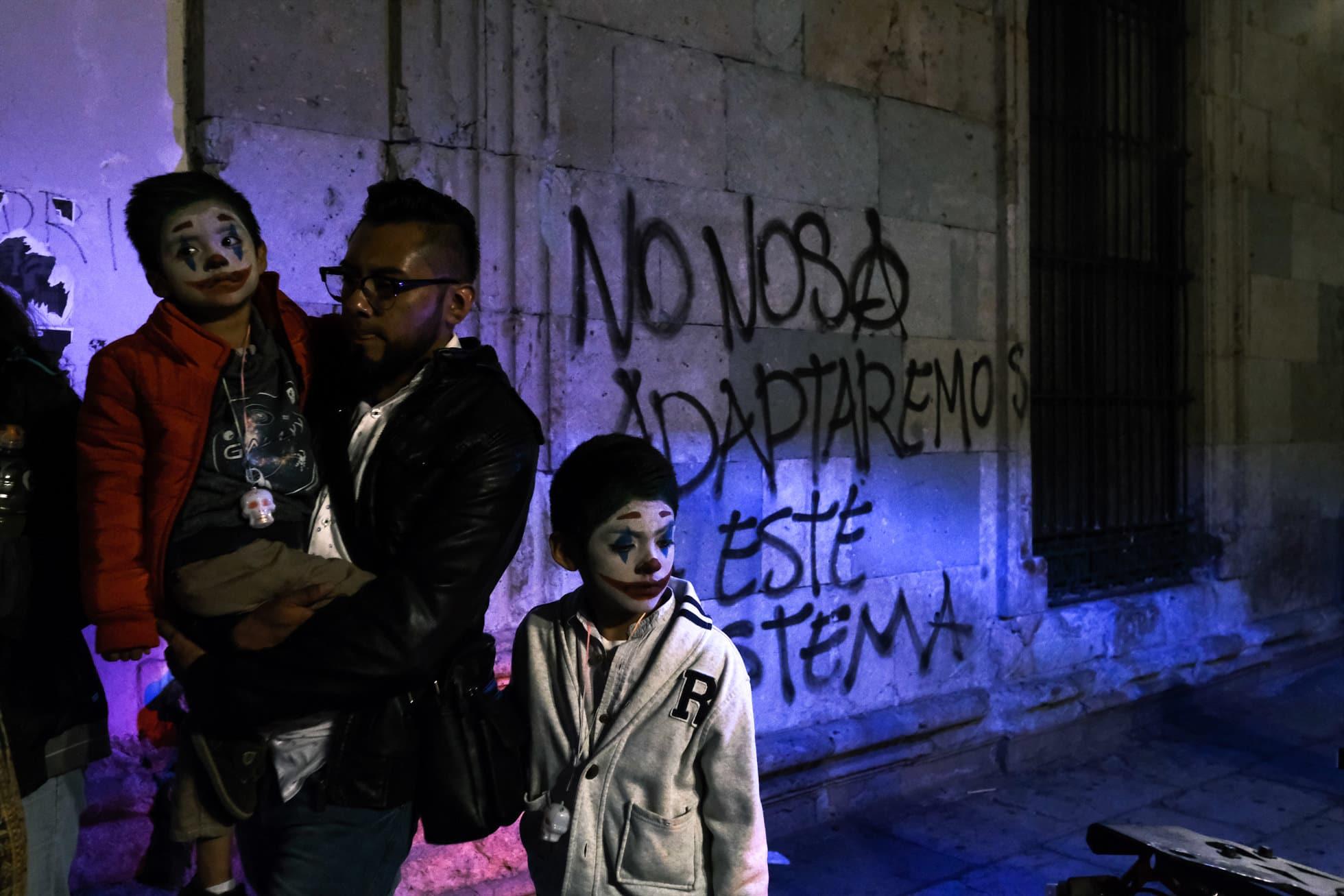 fujifilm-x-pro3-mexico-street-photography-30