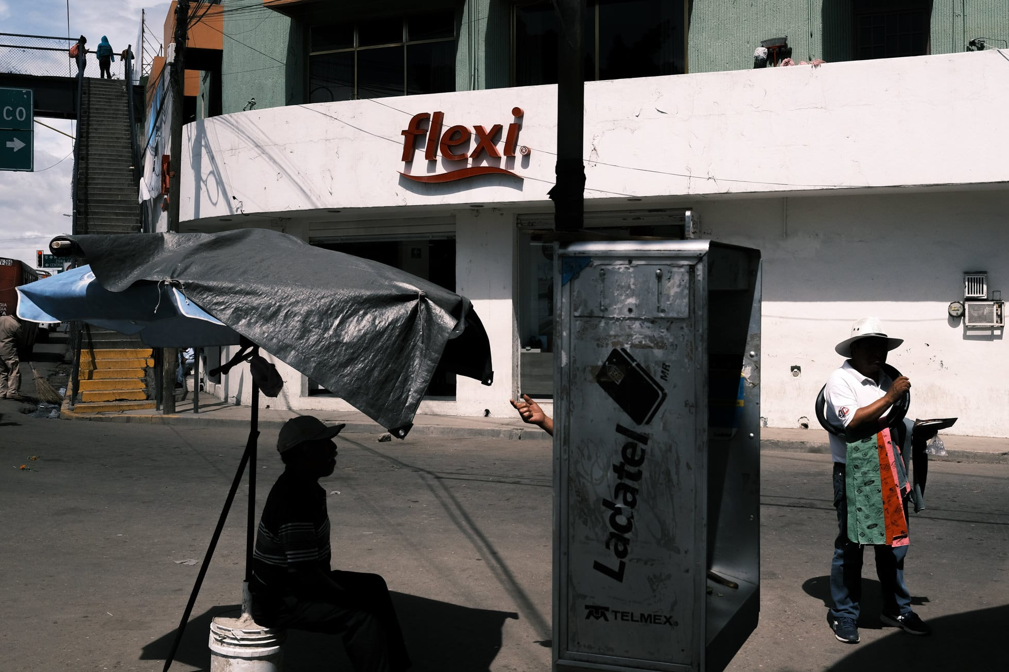 fujifilm-x-pro3-mexico-street-photography-33