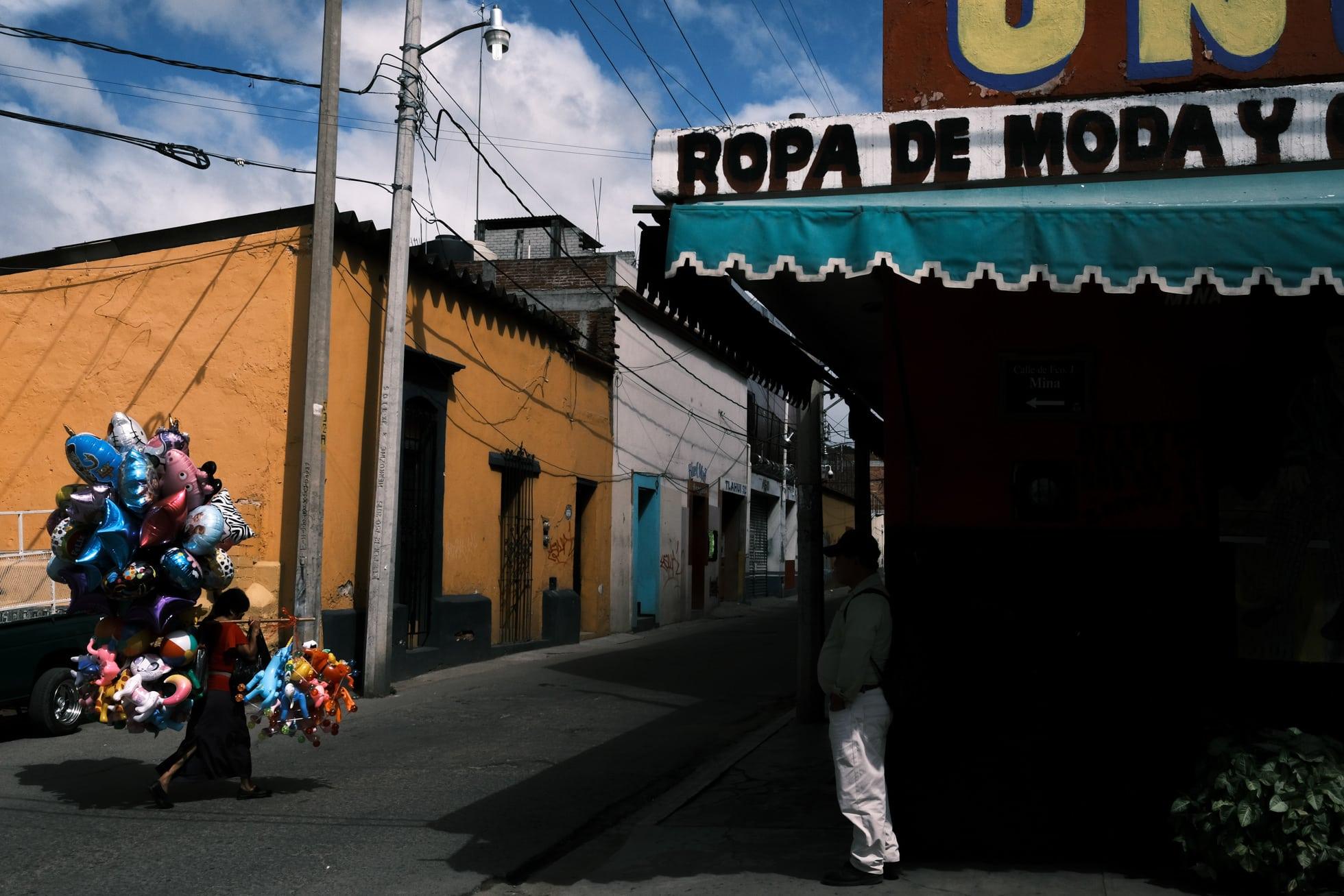 fujifilm-x-pro3-mexico-street-photography-40