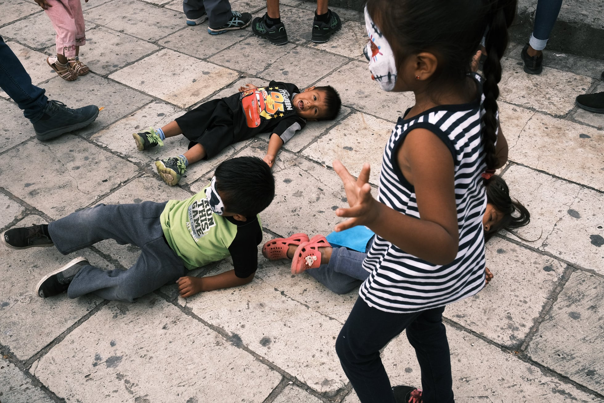 fujifilm-x-pro3-mexico-street-photography-43