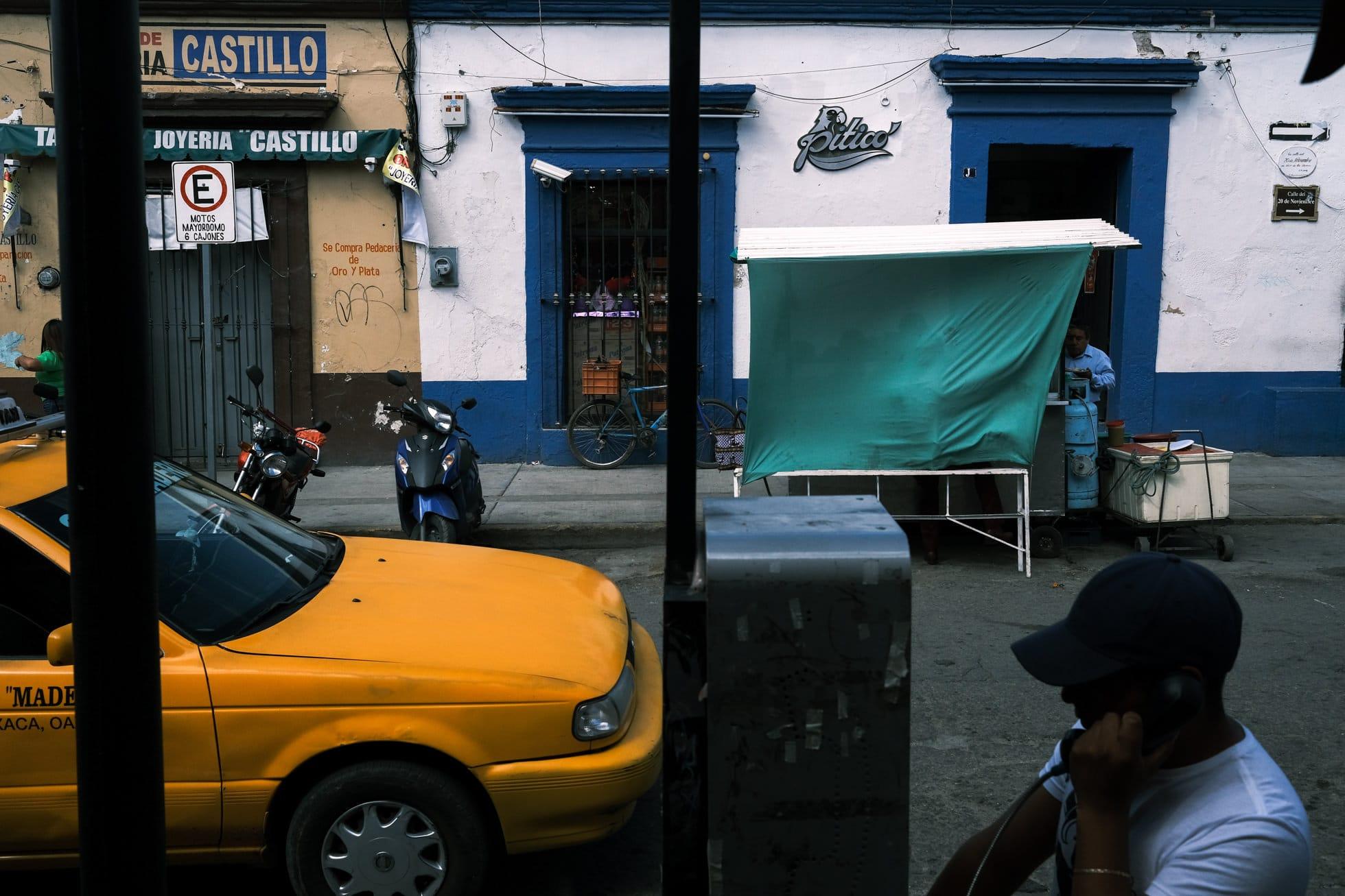 fujifilm-x-pro3-mexico-street-photography-46