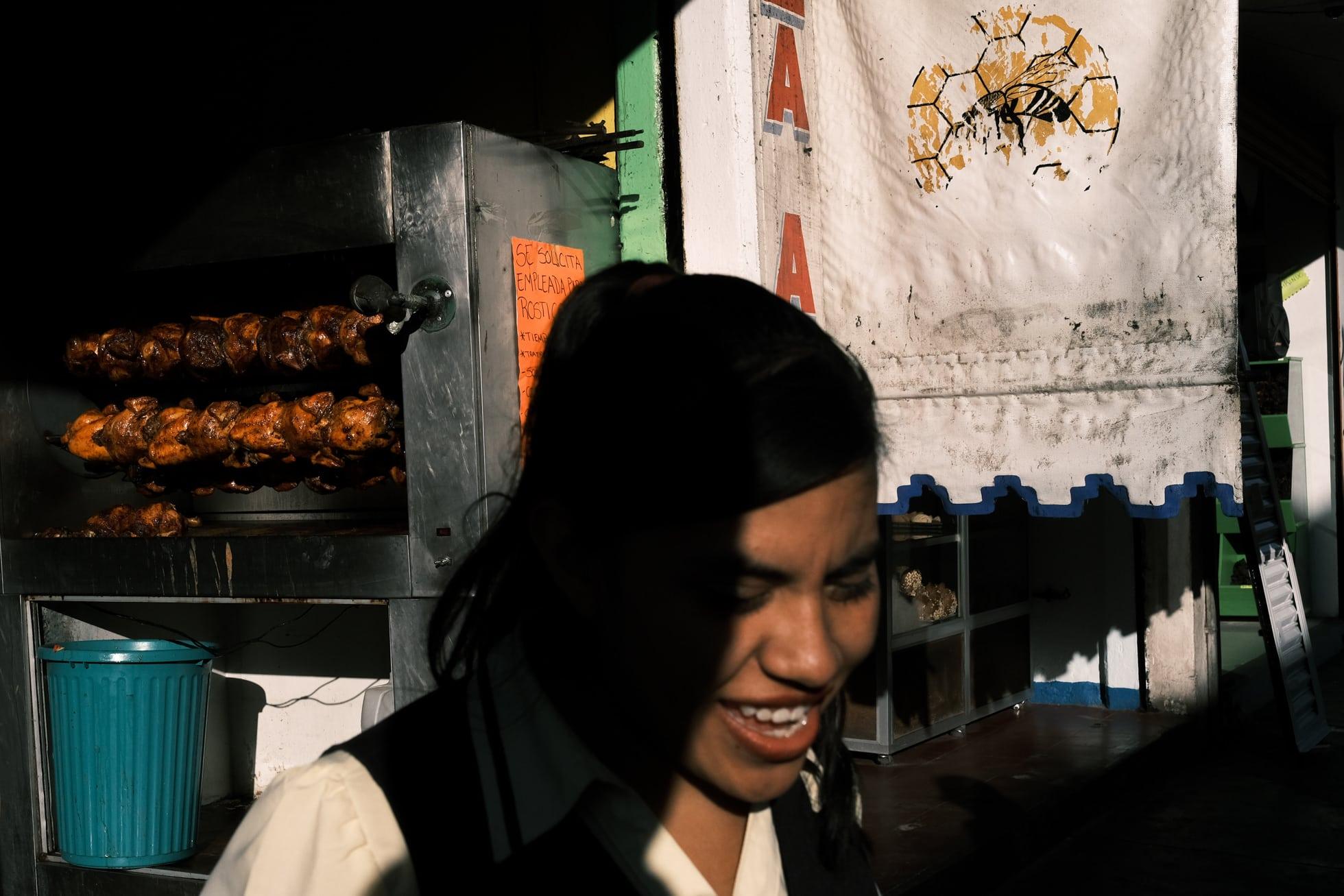 fujifilm-x-pro3-mexico-street-photography-48